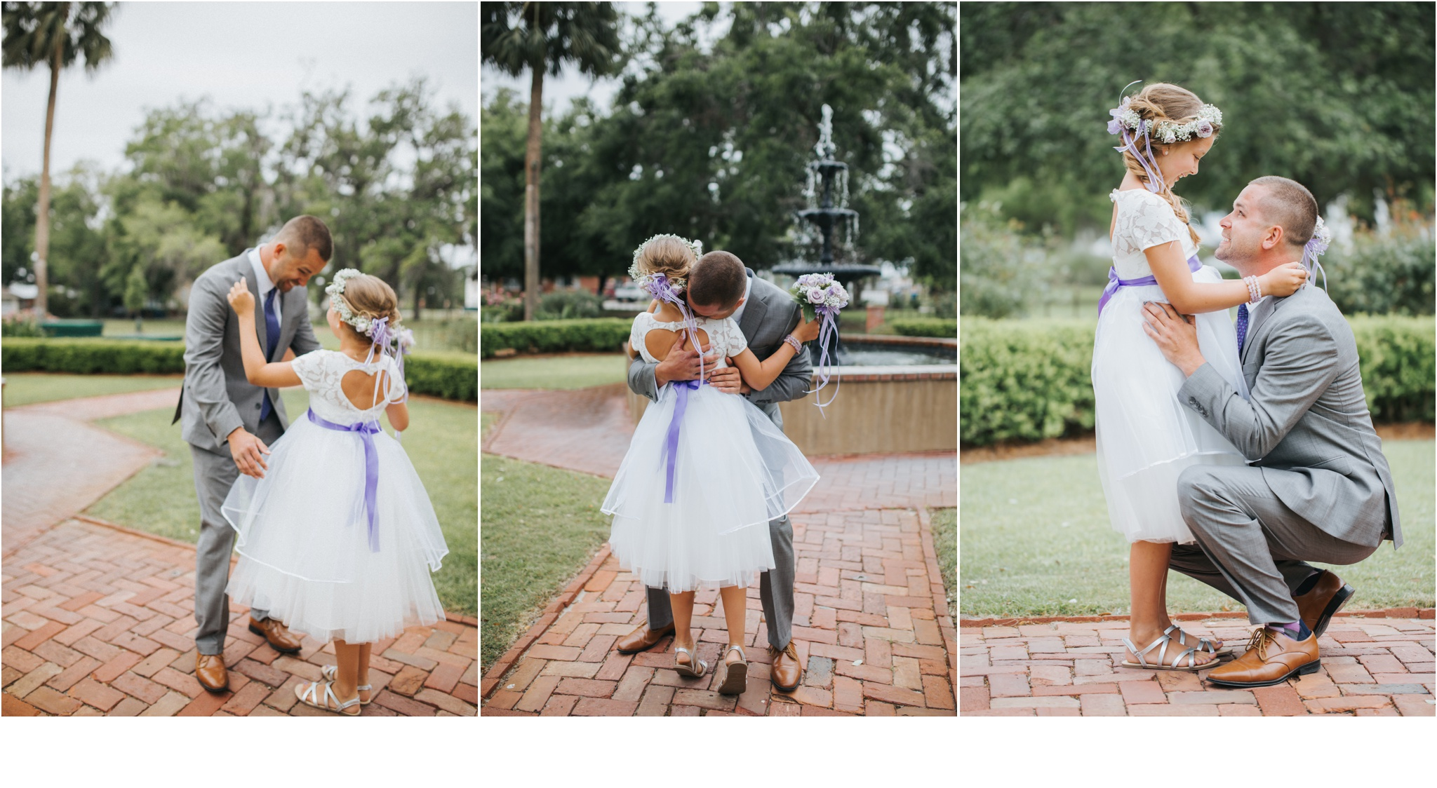 Rainey_Gregg_Photography_St._Simons_Island_Georgia_California_Wedding_Portrait_Photography_1495.jpg