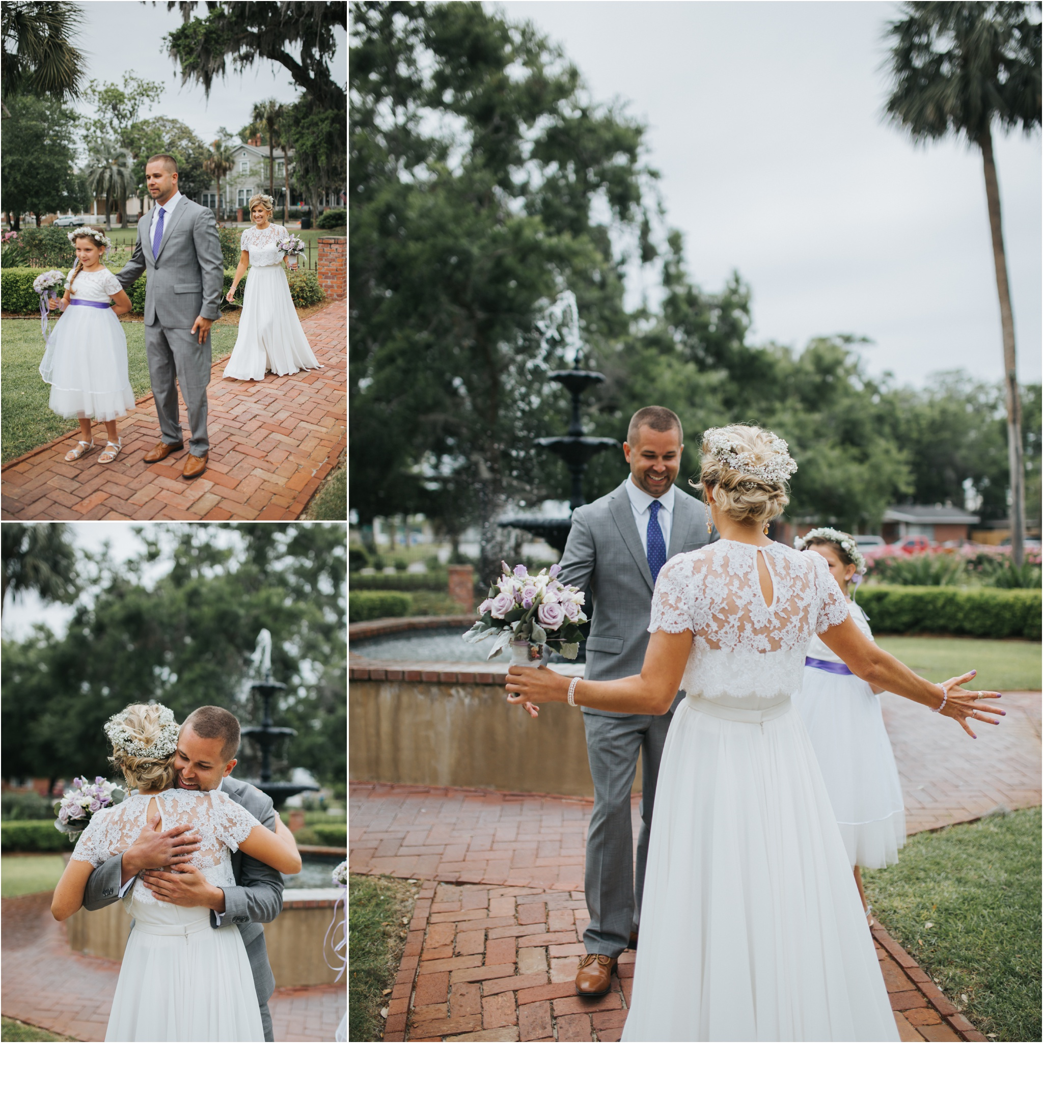 Rainey_Gregg_Photography_St._Simons_Island_Georgia_California_Wedding_Portrait_Photography_1497.jpg