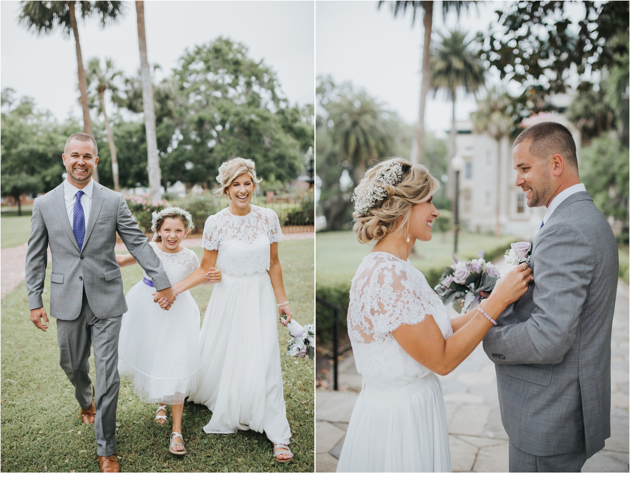 Rainey_Gregg_Photography_St._Simons_Island_Georgia_California_Wedding_Portrait_Photography_1511.jpg