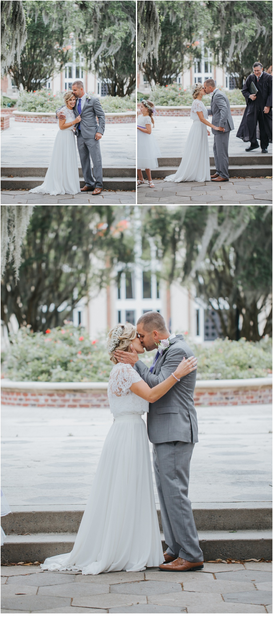 Rainey_Gregg_Photography_St._Simons_Island_Georgia_California_Wedding_Portrait_Photography_1518.jpg