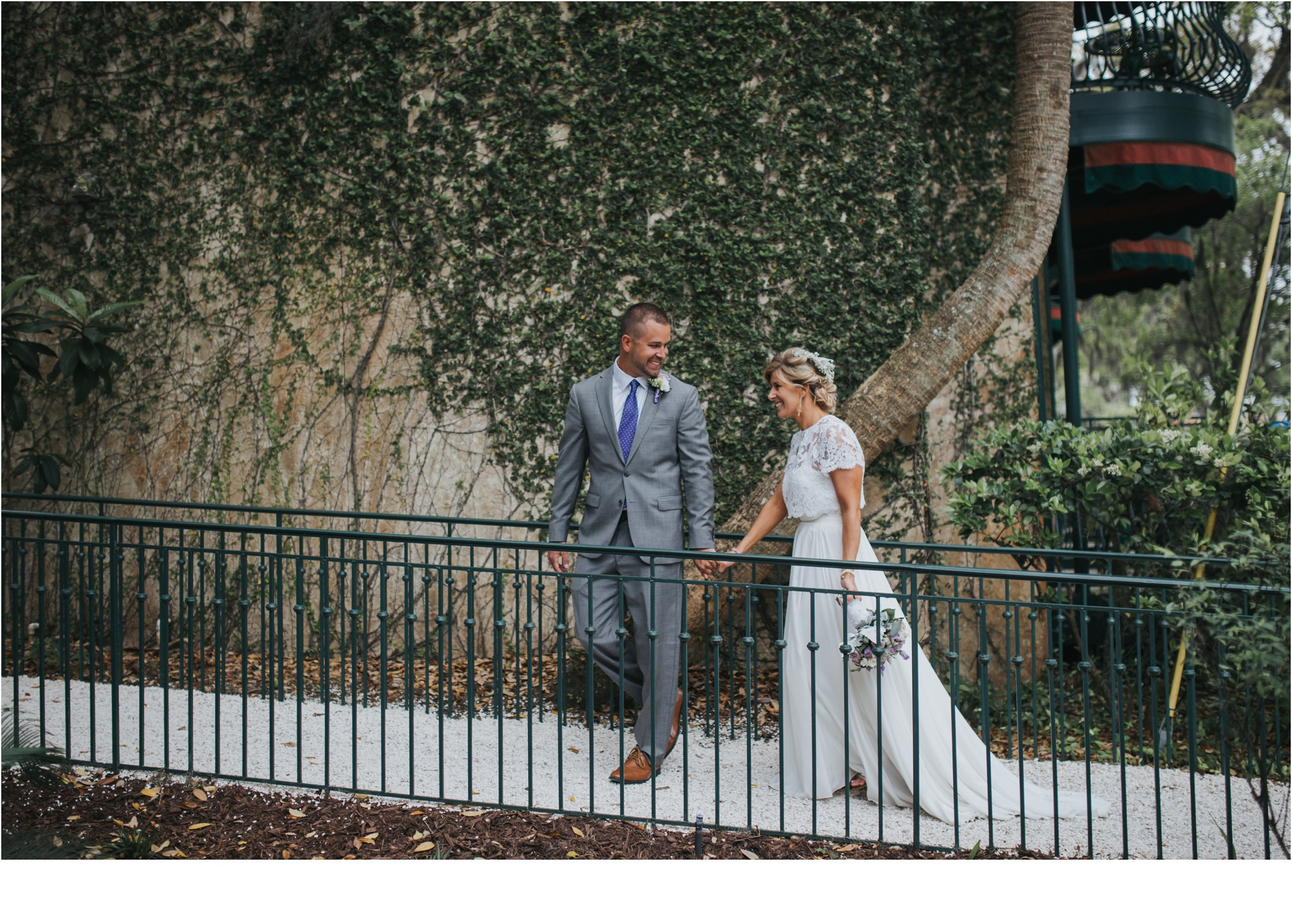 Rainey_Gregg_Photography_St._Simons_Island_Georgia_California_Wedding_Portrait_Photography_1526.jpg