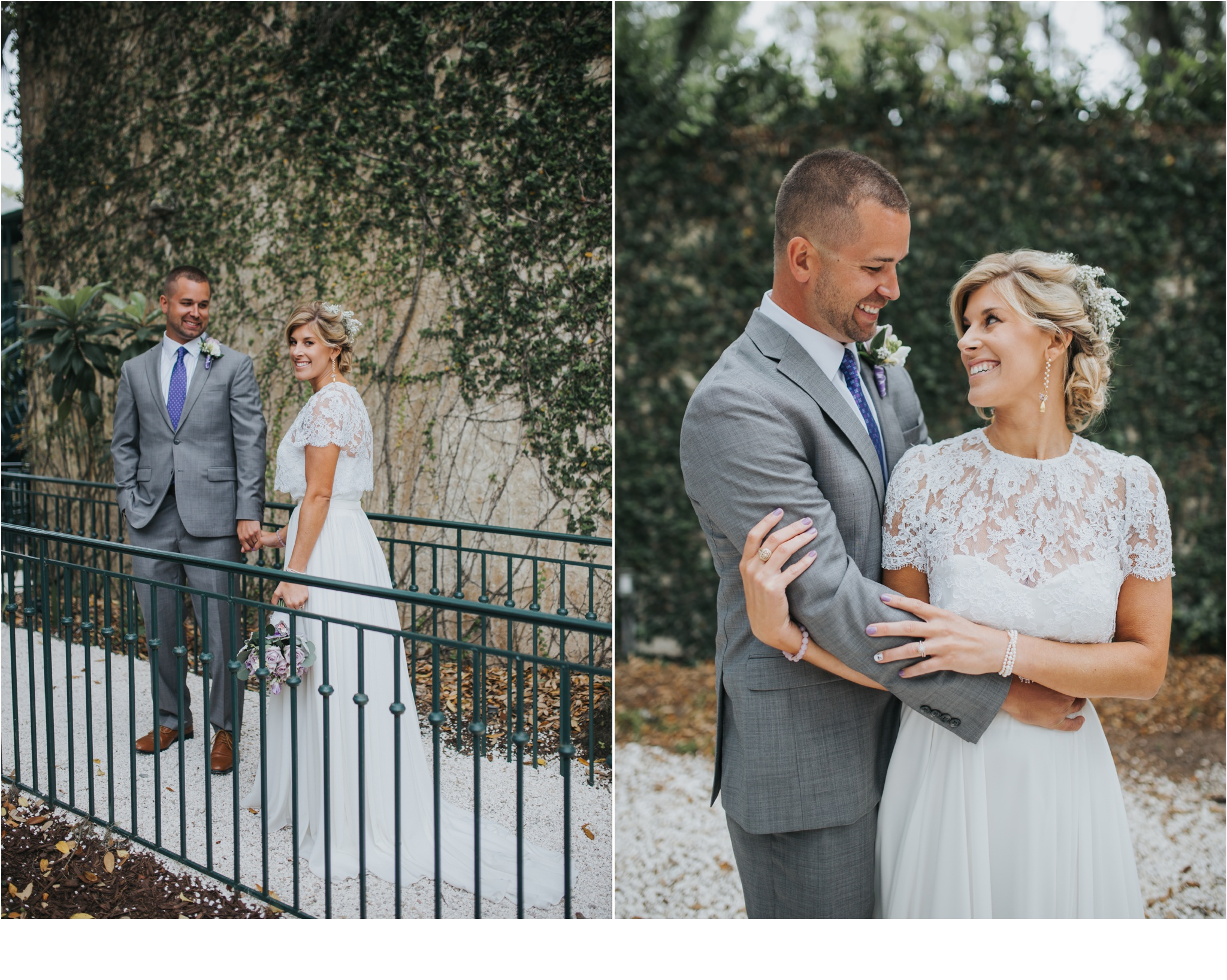 Rainey_Gregg_Photography_St._Simons_Island_Georgia_California_Wedding_Portrait_Photography_1527.jpg