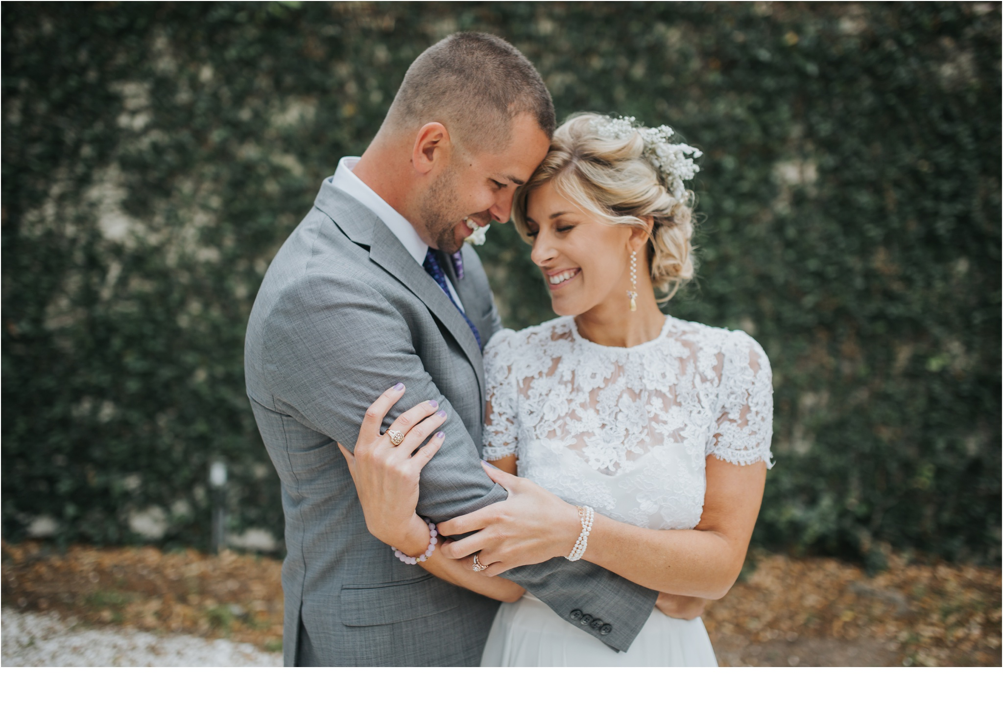 Rainey_Gregg_Photography_St._Simons_Island_Georgia_California_Wedding_Portrait_Photography_1528.jpg