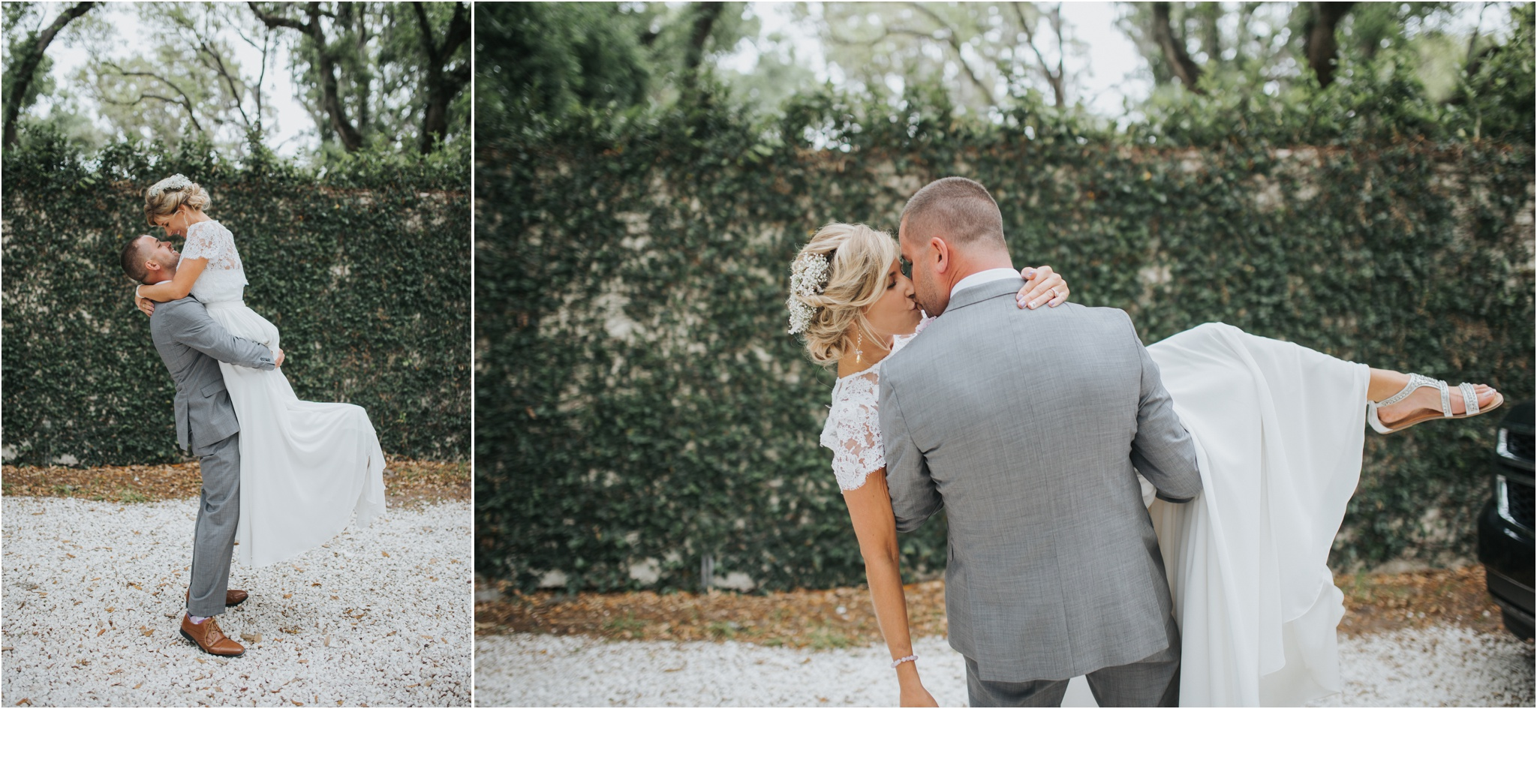 Rainey_Gregg_Photography_St._Simons_Island_Georgia_California_Wedding_Portrait_Photography_1529.jpg