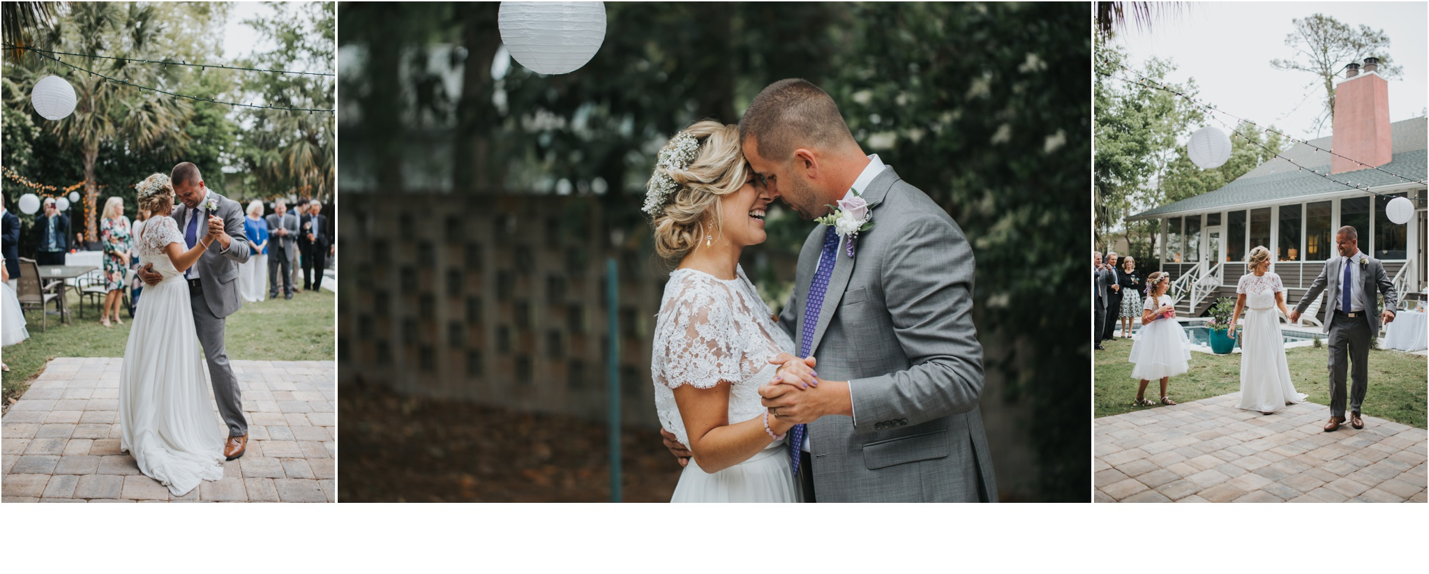 Rainey_Gregg_Photography_St._Simons_Island_Georgia_California_Wedding_Portrait_Photography_1537.jpg