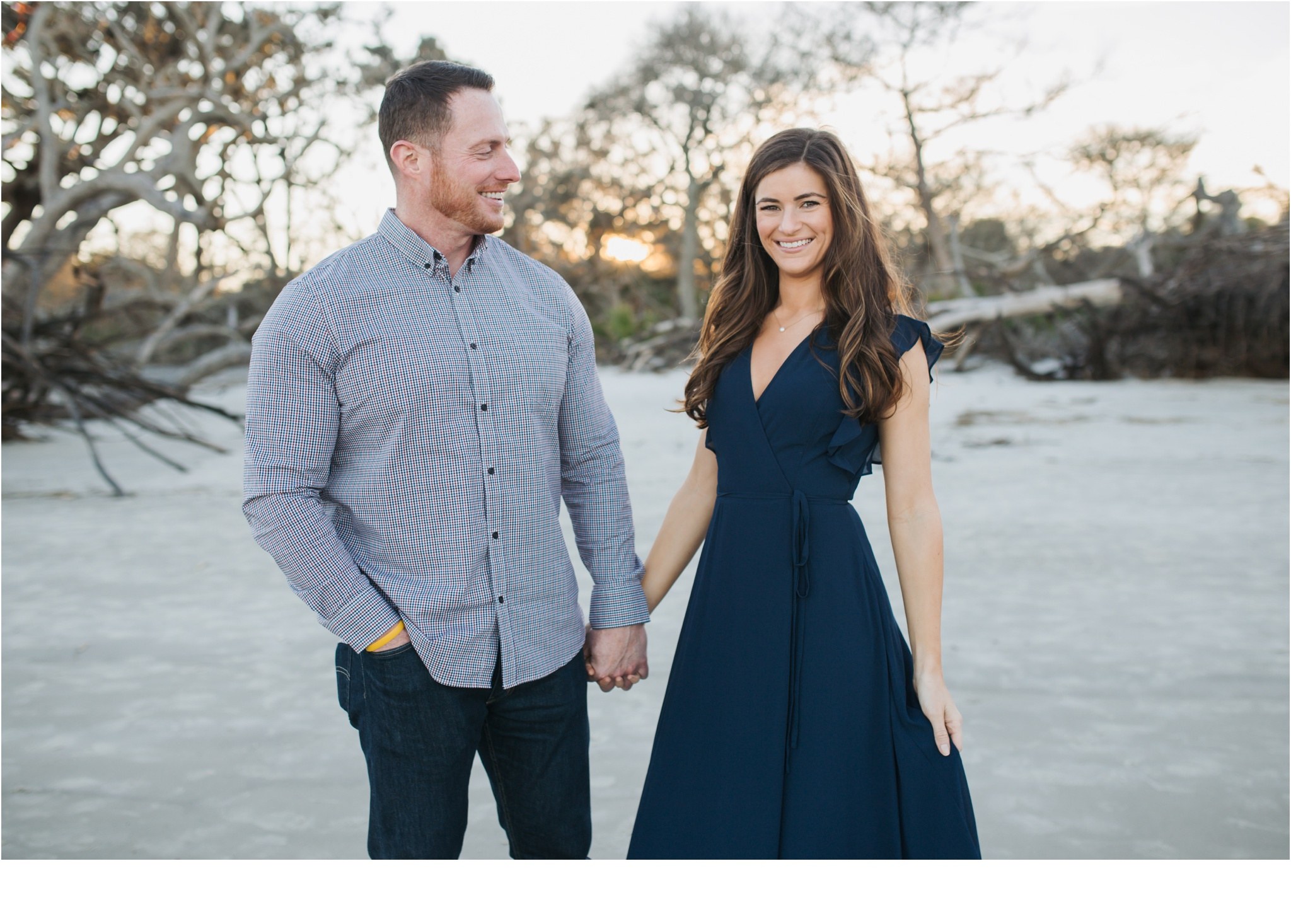 Rainey_Gregg_Photography_St._Simons_Island_Georgia_California_Wedding_Portrait_Photography_1551.jpg