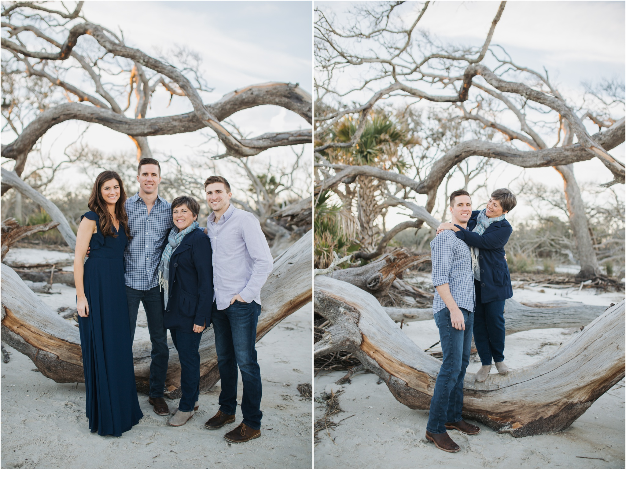 Rainey_Gregg_Photography_St._Simons_Island_Georgia_California_Wedding_Portrait_Photography_1552.jpg