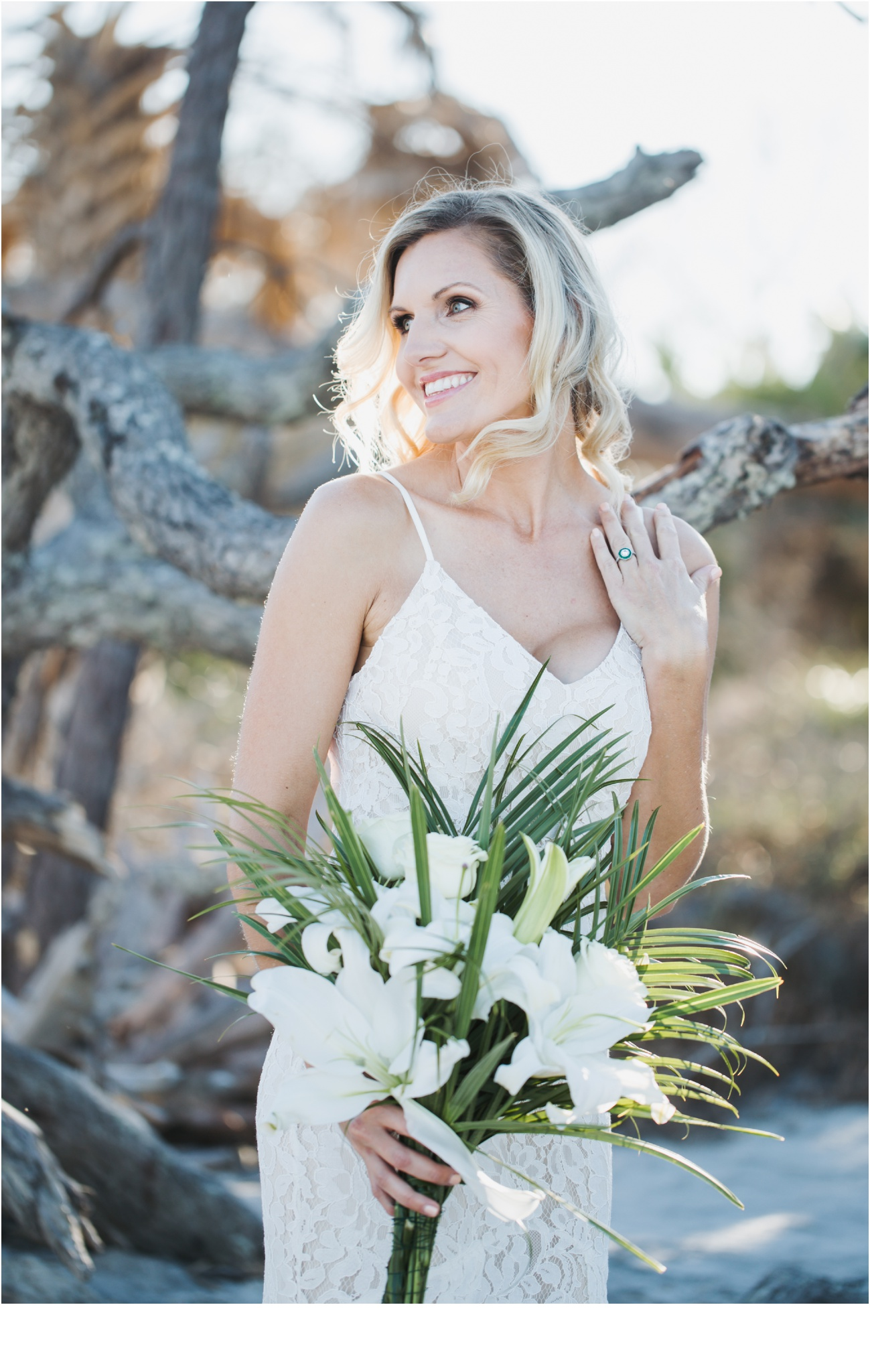 Rainey_Gregg_Photography_St._Simons_Island_Georgia_California_Wedding_Portrait_Photography_1567.jpg