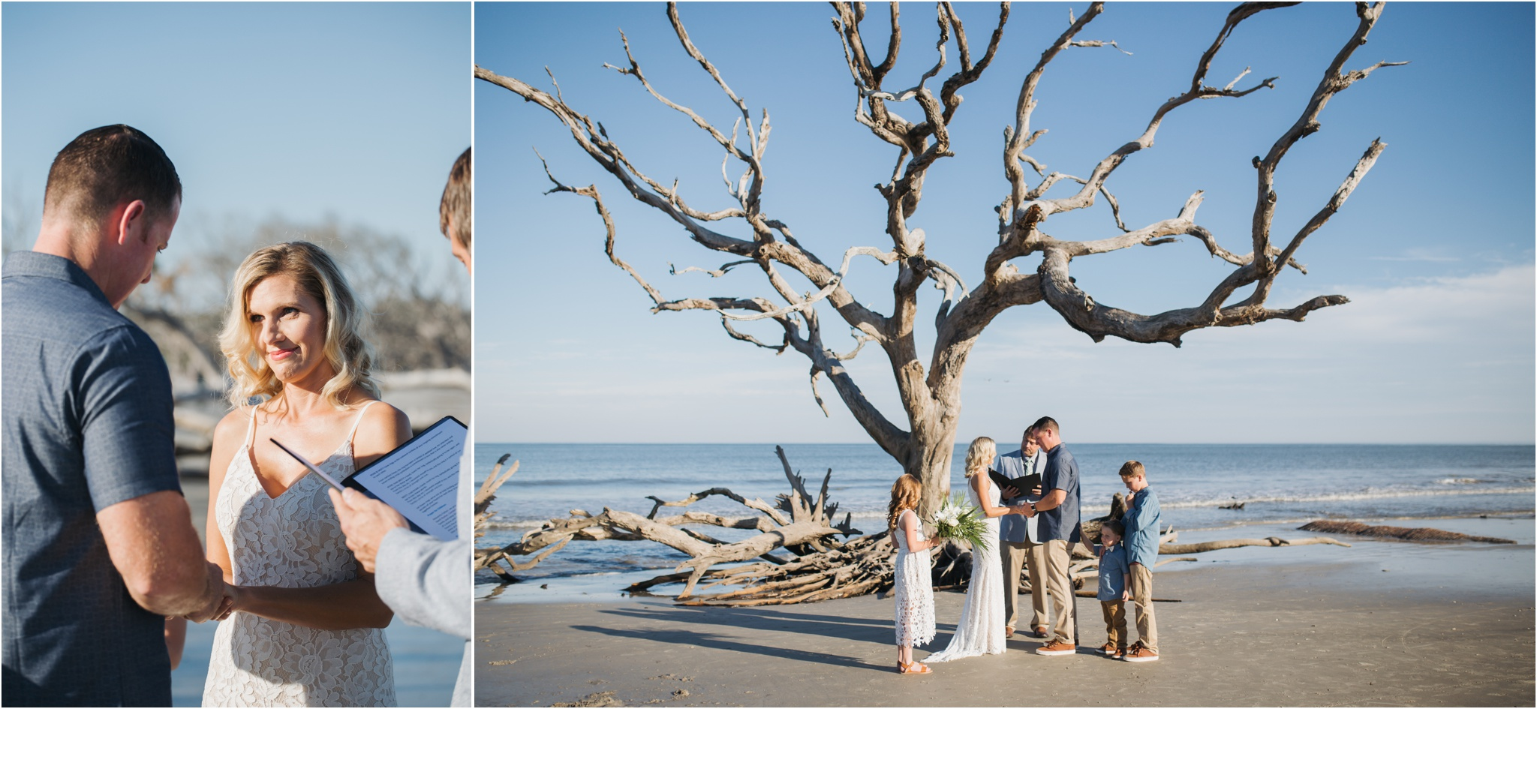 Rainey_Gregg_Photography_St._Simons_Island_Georgia_California_Wedding_Portrait_Photography_1570.jpg