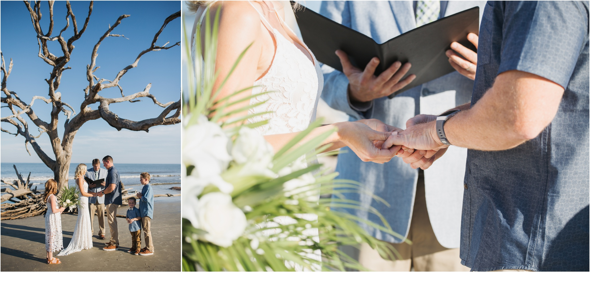 Rainey_Gregg_Photography_St._Simons_Island_Georgia_California_Wedding_Portrait_Photography_1571.jpg