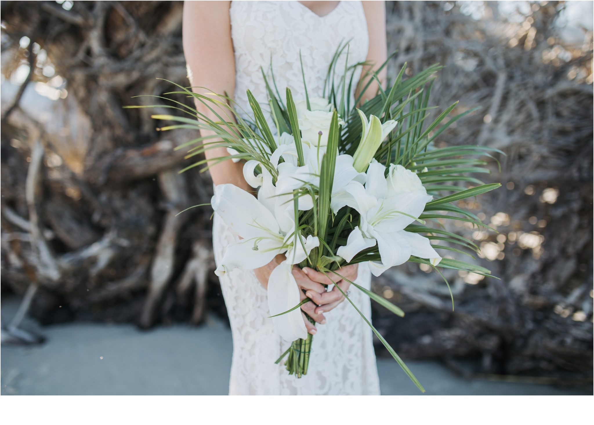 Rainey_Gregg_Photography_St._Simons_Island_Georgia_California_Wedding_Portrait_Photography_1574.jpg