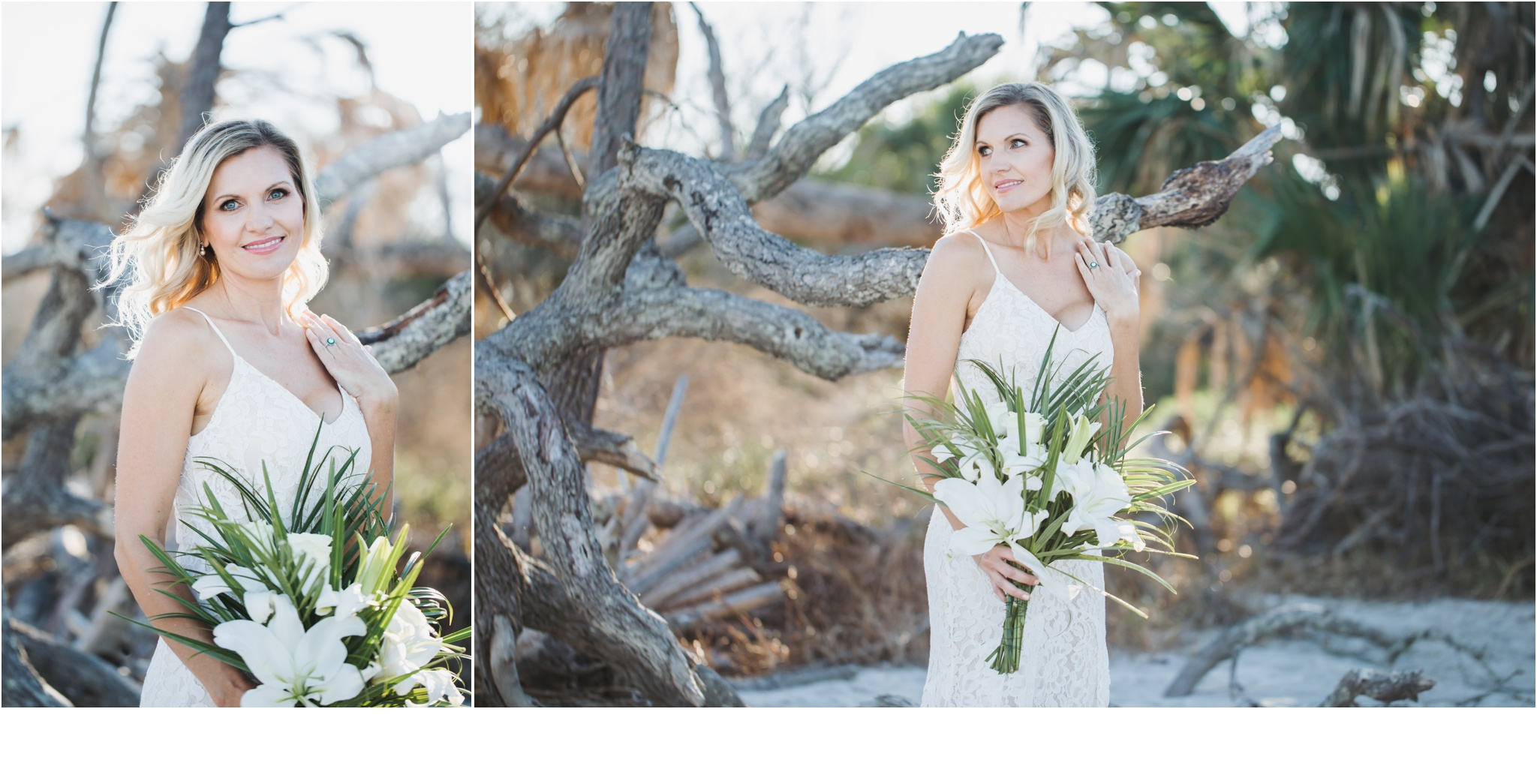 Rainey_Gregg_Photography_St._Simons_Island_Georgia_California_Wedding_Portrait_Photography_1575.jpg
