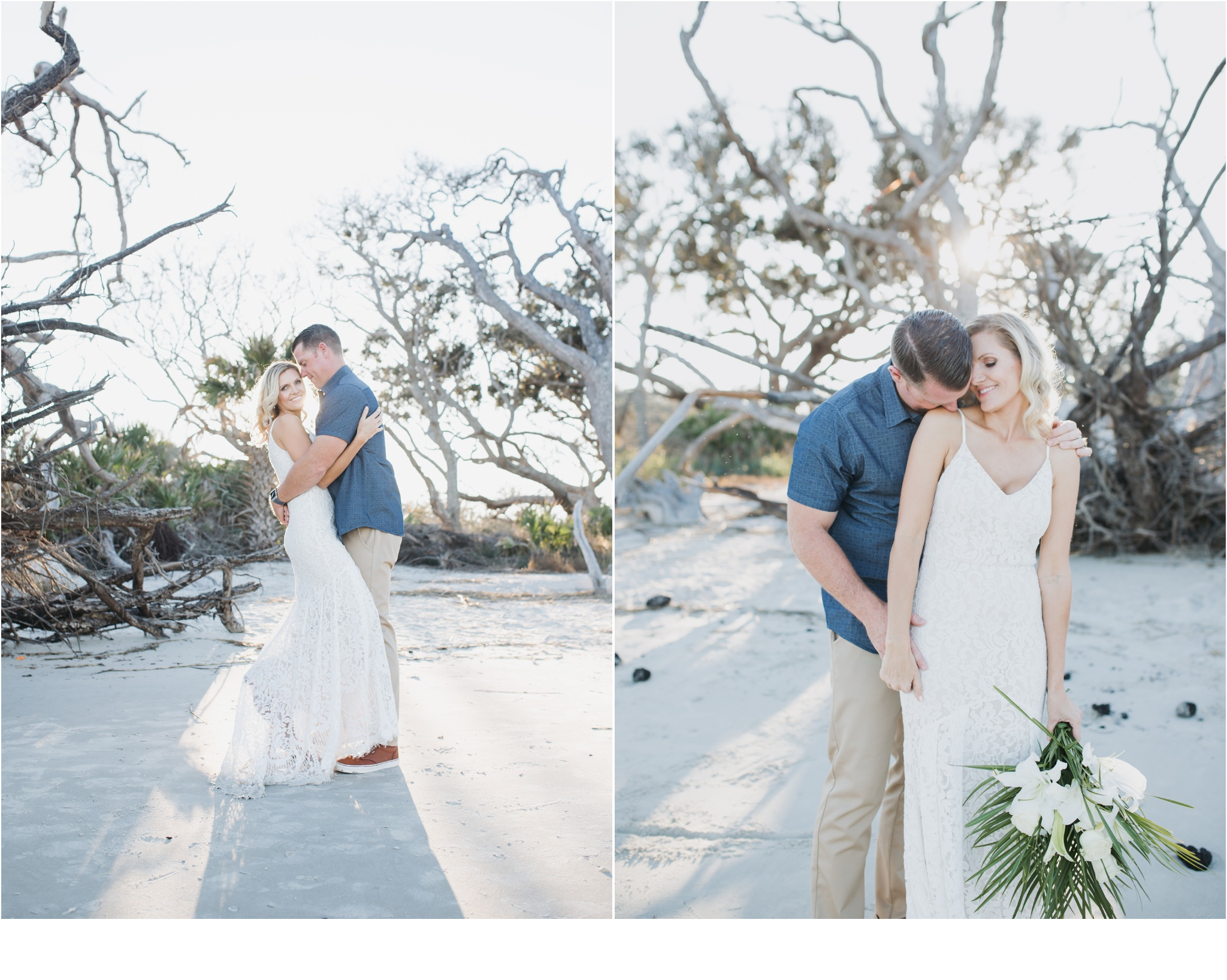 Rainey_Gregg_Photography_St._Simons_Island_Georgia_California_Wedding_Portrait_Photography_1577.jpg