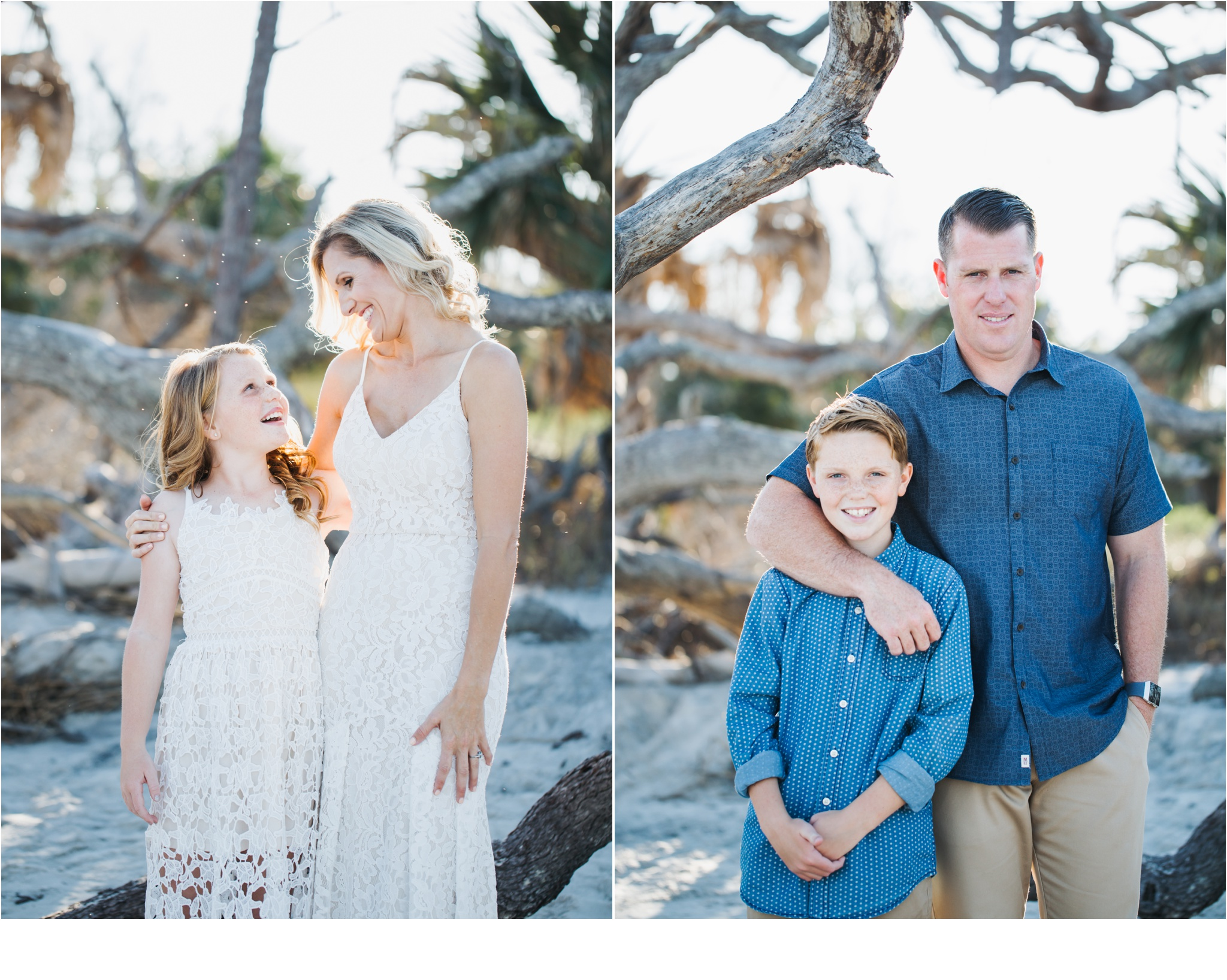 Rainey_Gregg_Photography_St._Simons_Island_Georgia_California_Wedding_Portrait_Photography_1579.jpg