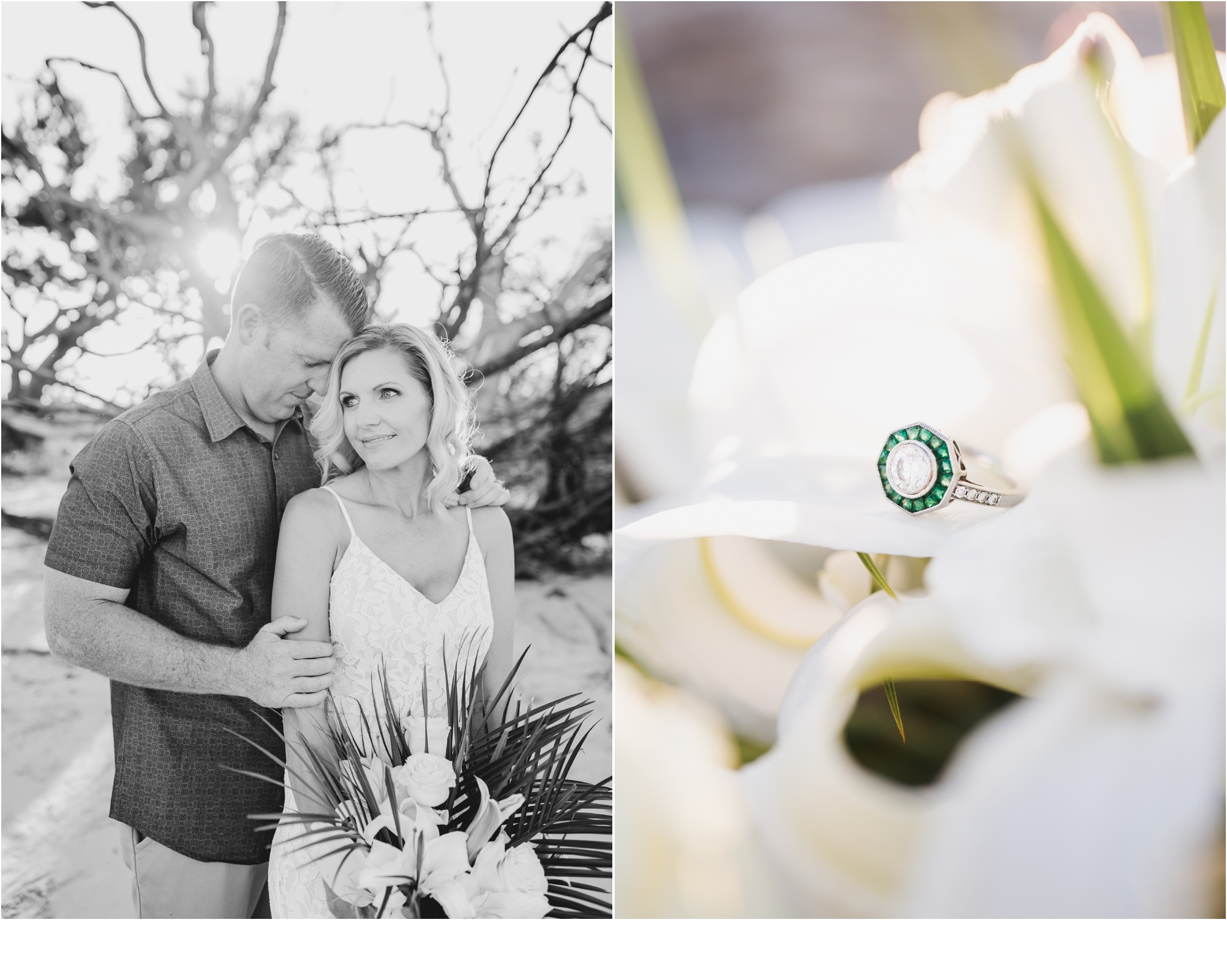 Rainey_Gregg_Photography_St._Simons_Island_Georgia_California_Wedding_Portrait_Photography_1581.jpg