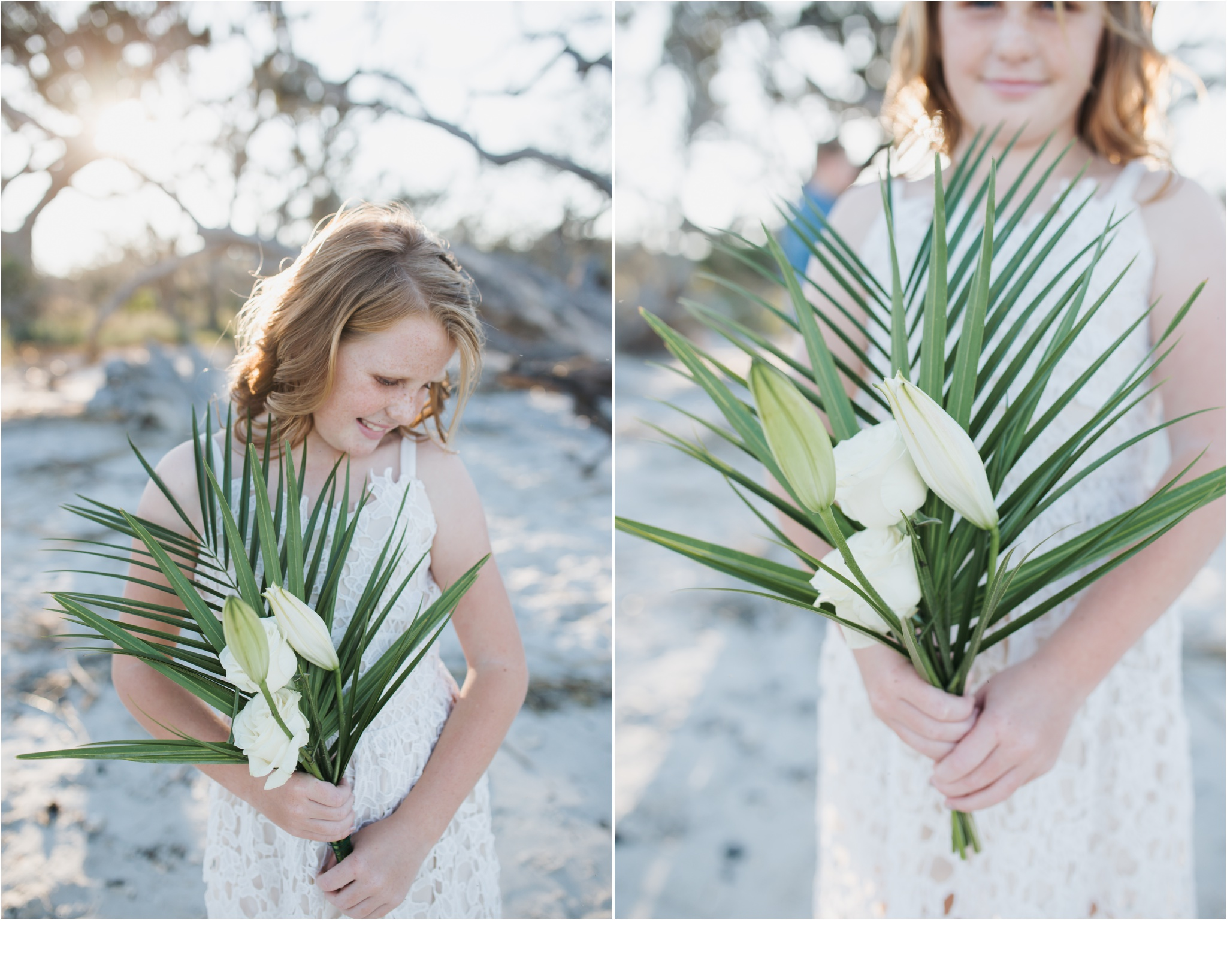 Rainey_Gregg_Photography_St._Simons_Island_Georgia_California_Wedding_Portrait_Photography_1584.jpg