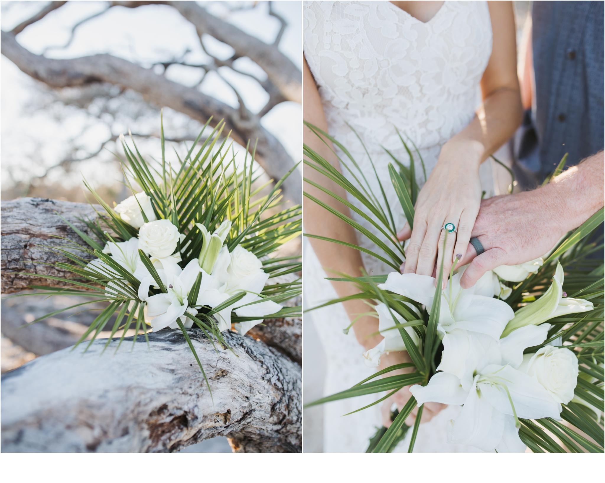 Rainey_Gregg_Photography_St._Simons_Island_Georgia_California_Wedding_Portrait_Photography_1583.jpg
