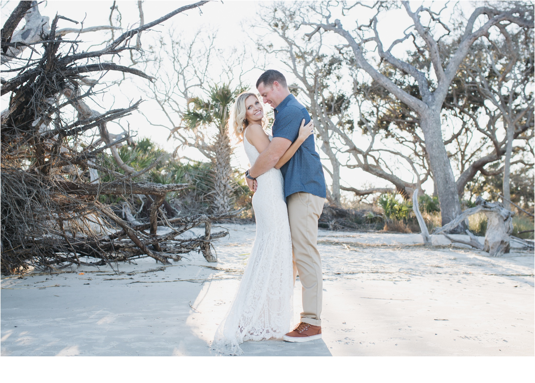 Rainey_Gregg_Photography_St._Simons_Island_Georgia_California_Wedding_Portrait_Photography_1585.jpg