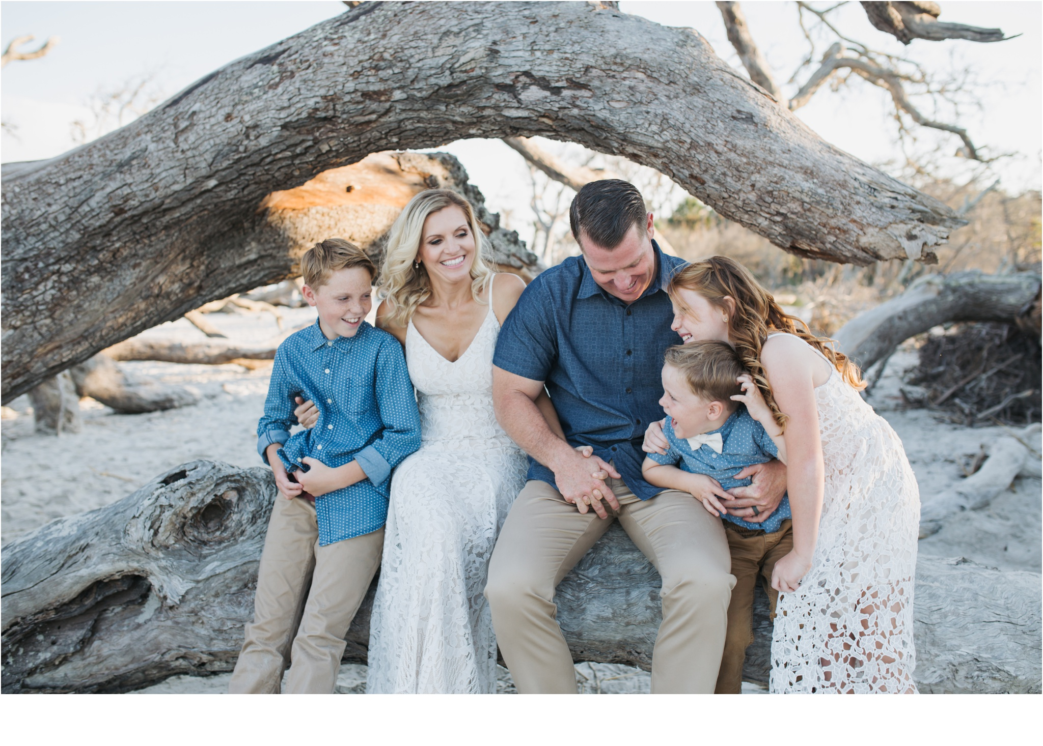 Rainey_Gregg_Photography_St._Simons_Island_Georgia_California_Wedding_Portrait_Photography_1587.jpg
