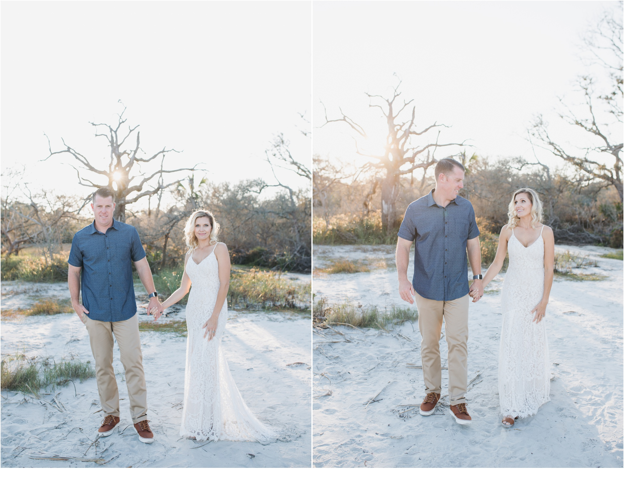 Rainey_Gregg_Photography_St._Simons_Island_Georgia_California_Wedding_Portrait_Photography_1590.jpg