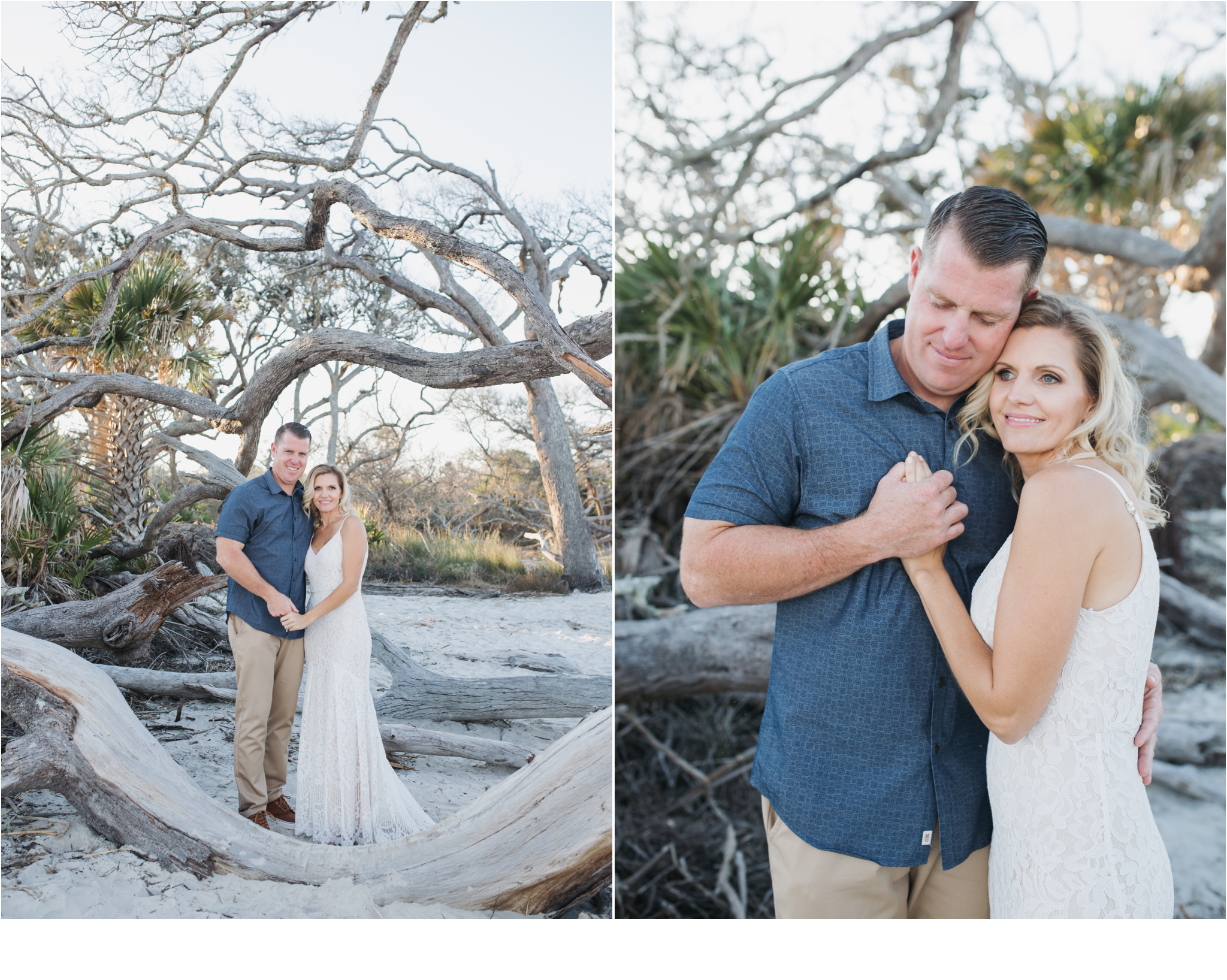 Rainey_Gregg_Photography_St._Simons_Island_Georgia_California_Wedding_Portrait_Photography_1589.jpg