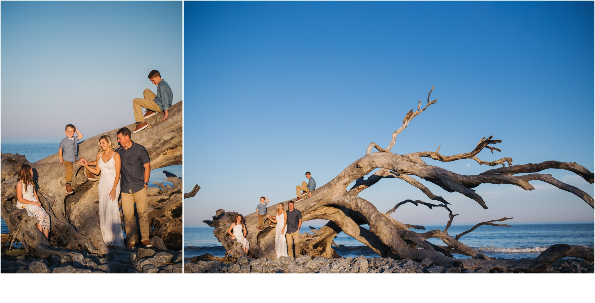 Rainey_Gregg_Photography_St._Simons_Island_Georgia_California_Wedding_Portrait_Photography_1591.jpg