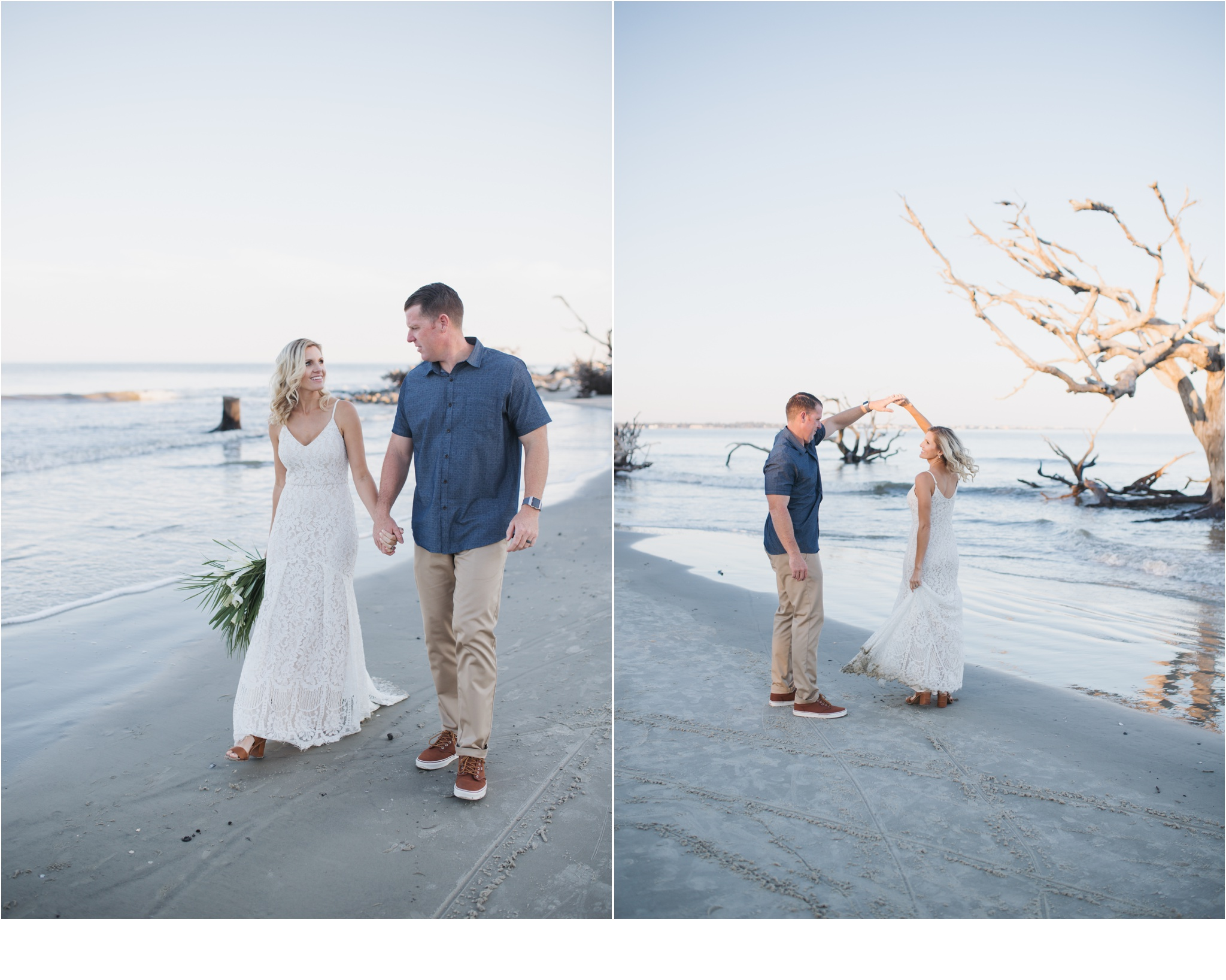 Rainey_Gregg_Photography_St._Simons_Island_Georgia_California_Wedding_Portrait_Photography_1592.jpg