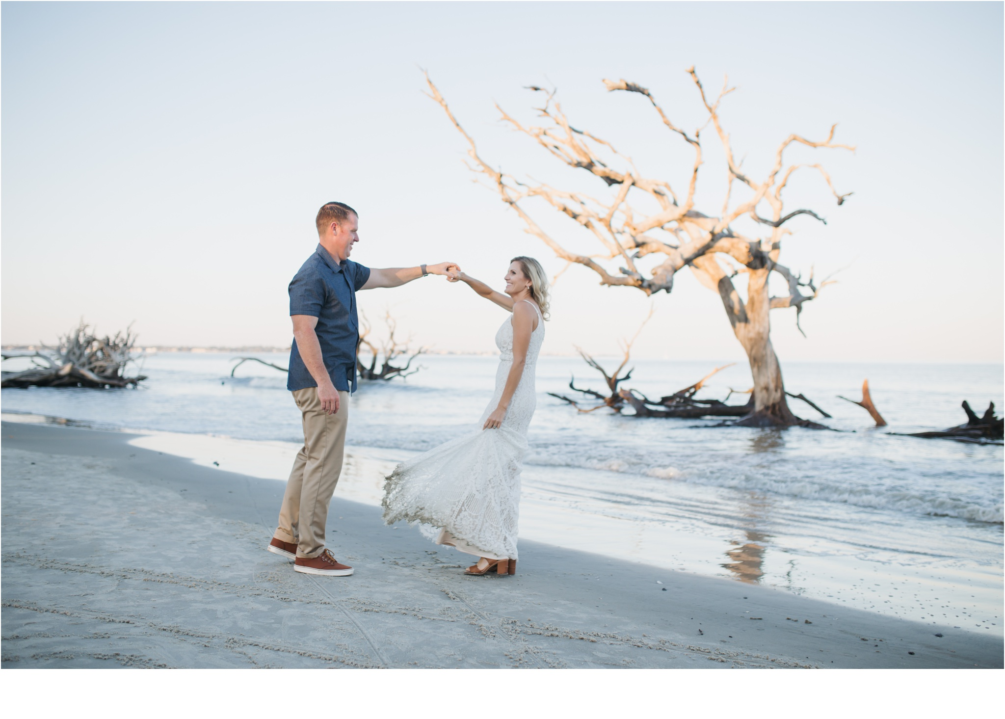 Rainey_Gregg_Photography_St._Simons_Island_Georgia_California_Wedding_Portrait_Photography_1593.jpg