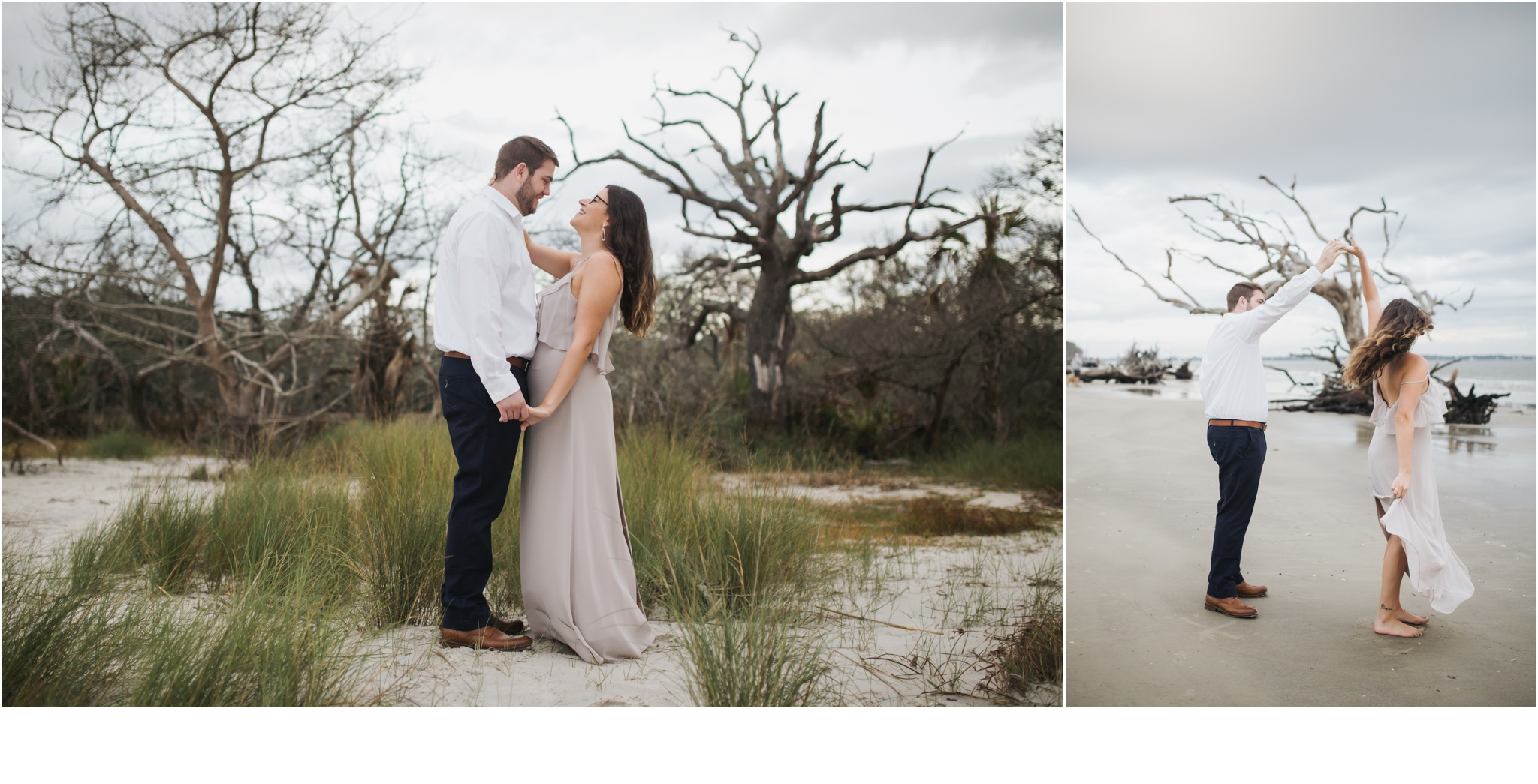 Rainey_Gregg_Photography_St._Simons_Island_Georgia_California_Wedding_Portrait_Photography_1598.jpg