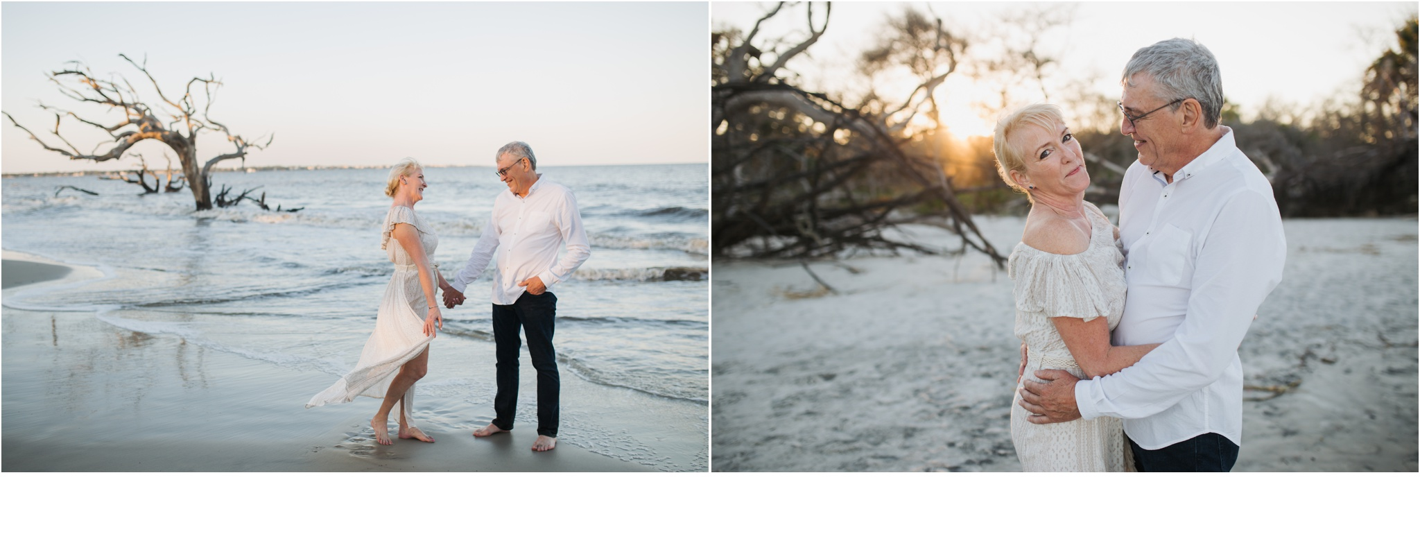 Rainey_Gregg_Photography_St._Simons_Island_Georgia_California_Wedding_Portrait_Photography_1608.jpg