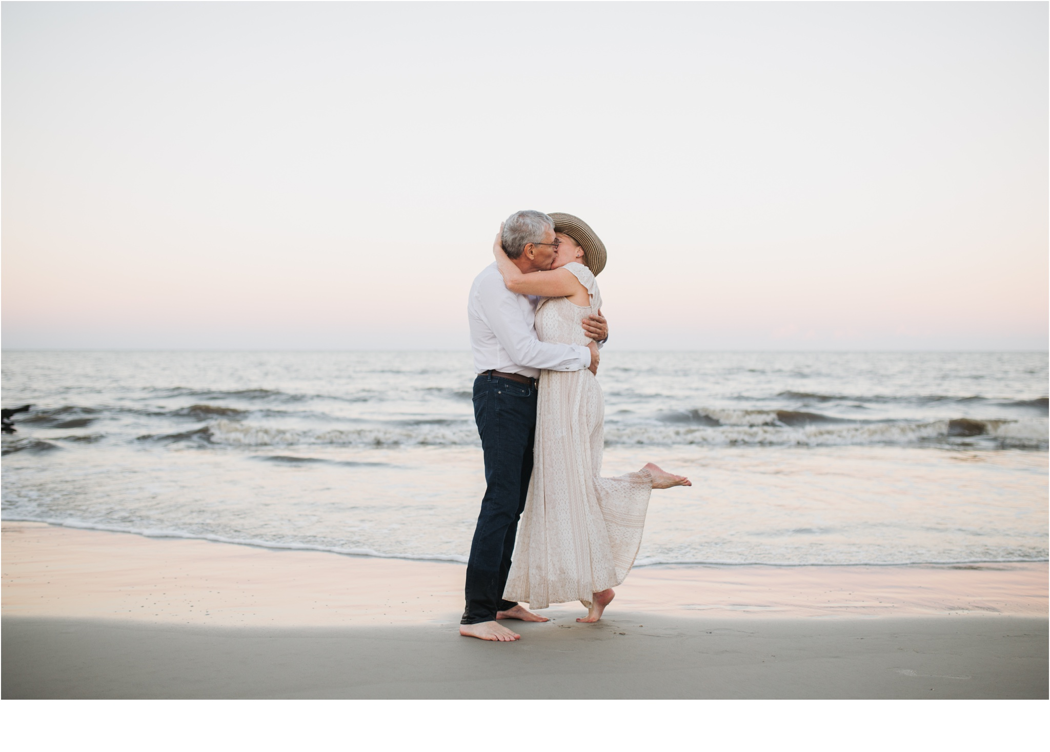 Rainey_Gregg_Photography_St._Simons_Island_Georgia_California_Wedding_Portrait_Photography_1609.jpg