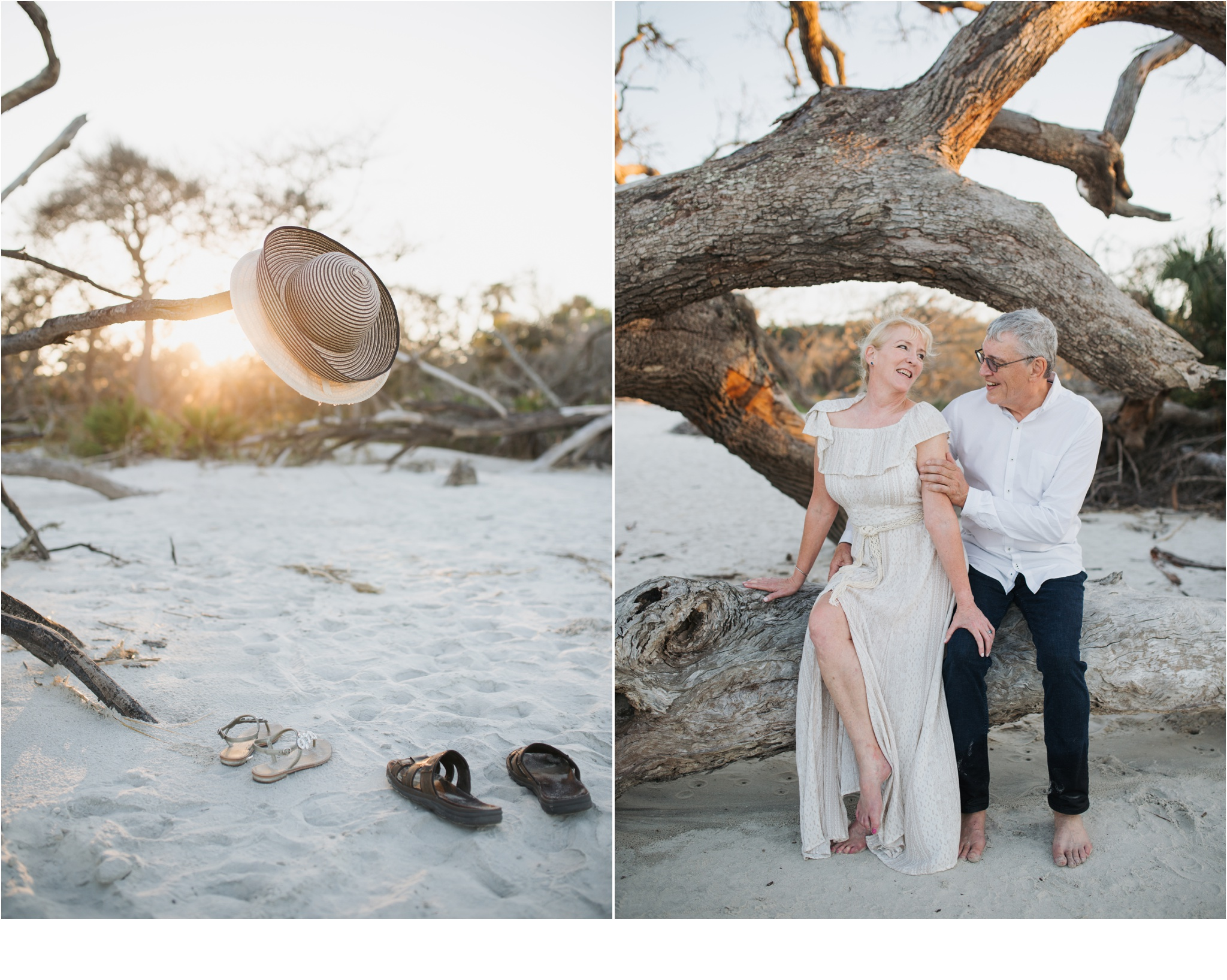 Rainey_Gregg_Photography_St._Simons_Island_Georgia_California_Wedding_Portrait_Photography_1607.jpg