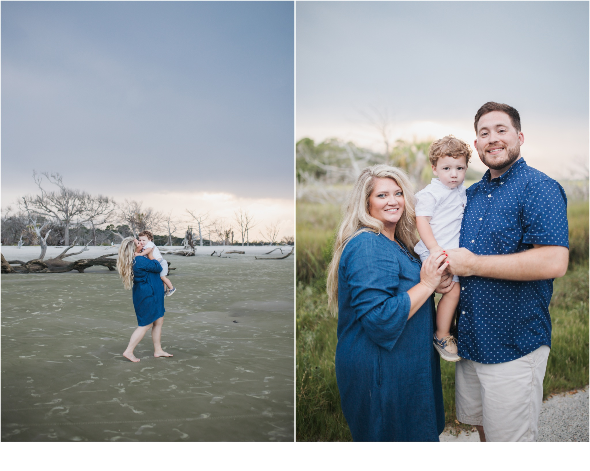 Rainey_Gregg_Photography_St._Simons_Island_Georgia_California_Wedding_Portrait_Photography_1617.jpg