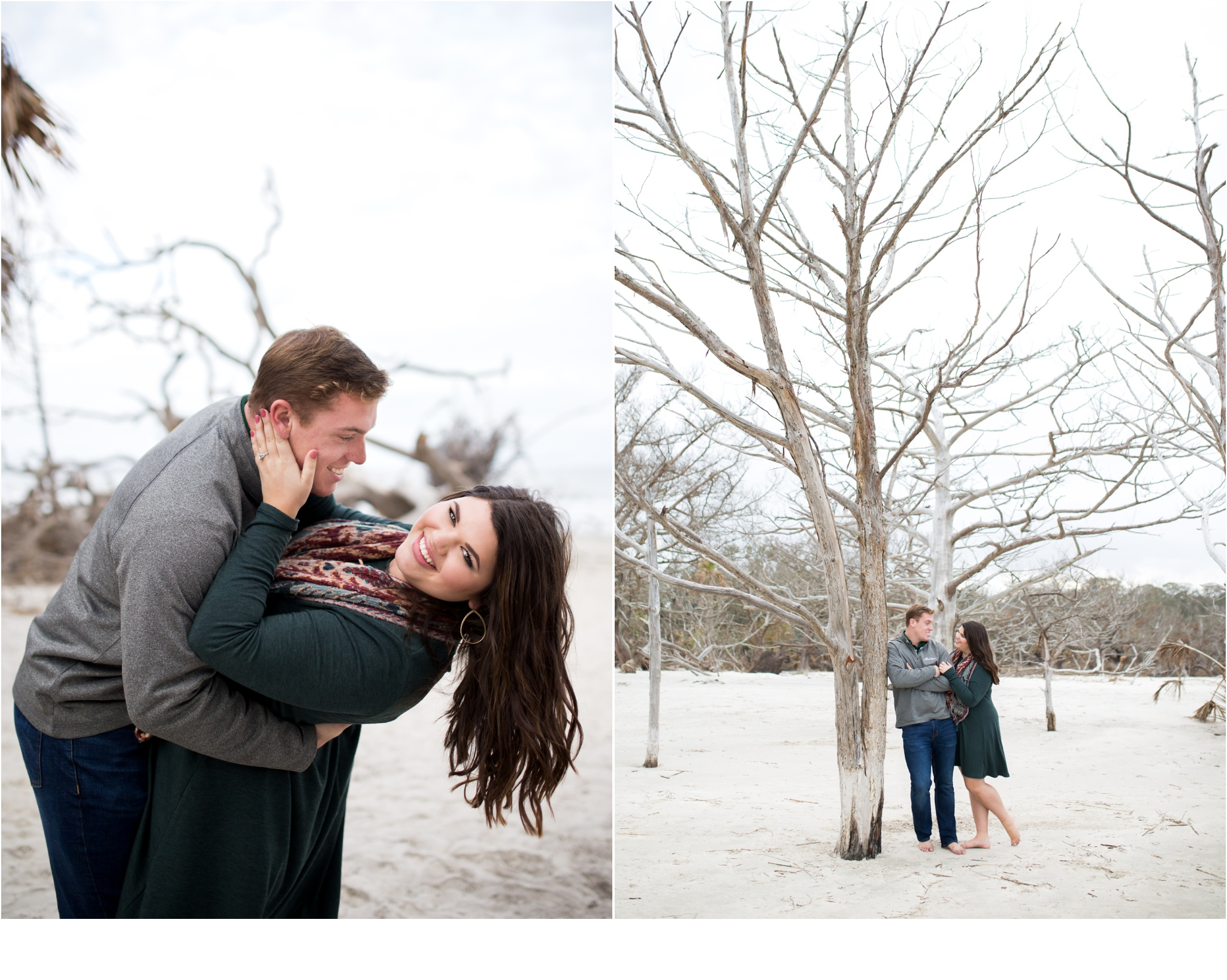 Rainey_Gregg_Photography_St._Simons_Island_Georgia_California_Wedding_Portrait_Photography_1642.jpg