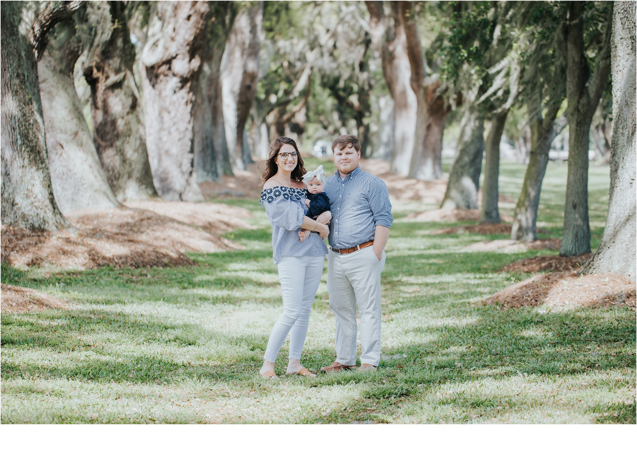 Rainey_Gregg_Photography_St._Simons_Island_Georgia_California_Wedding_Portrait_Photography_1708.jpg
