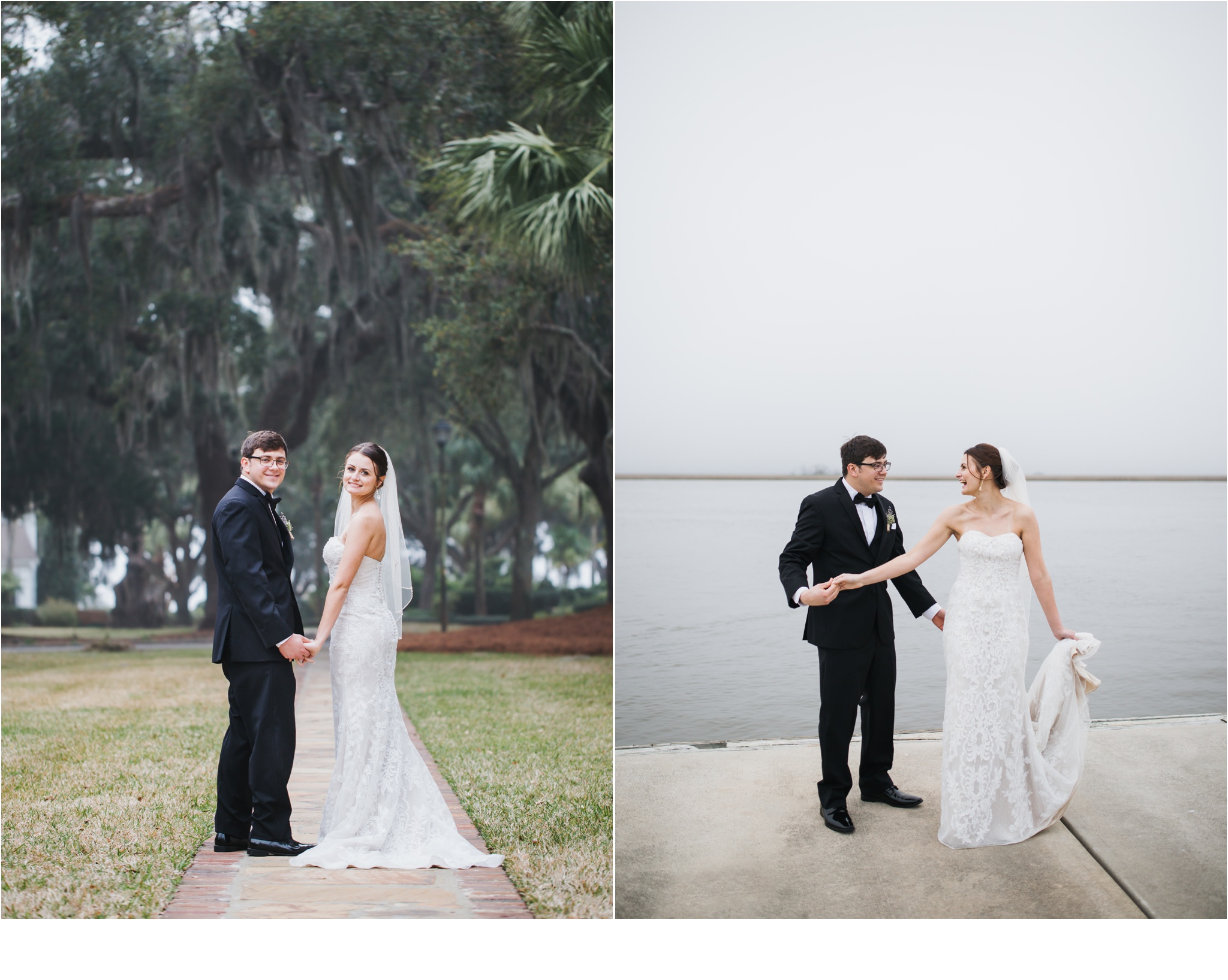 Rainey_Gregg_Photography_St._Simons_Island_Georgia_California_Wedding_Portrait_Photography_1716.jpg