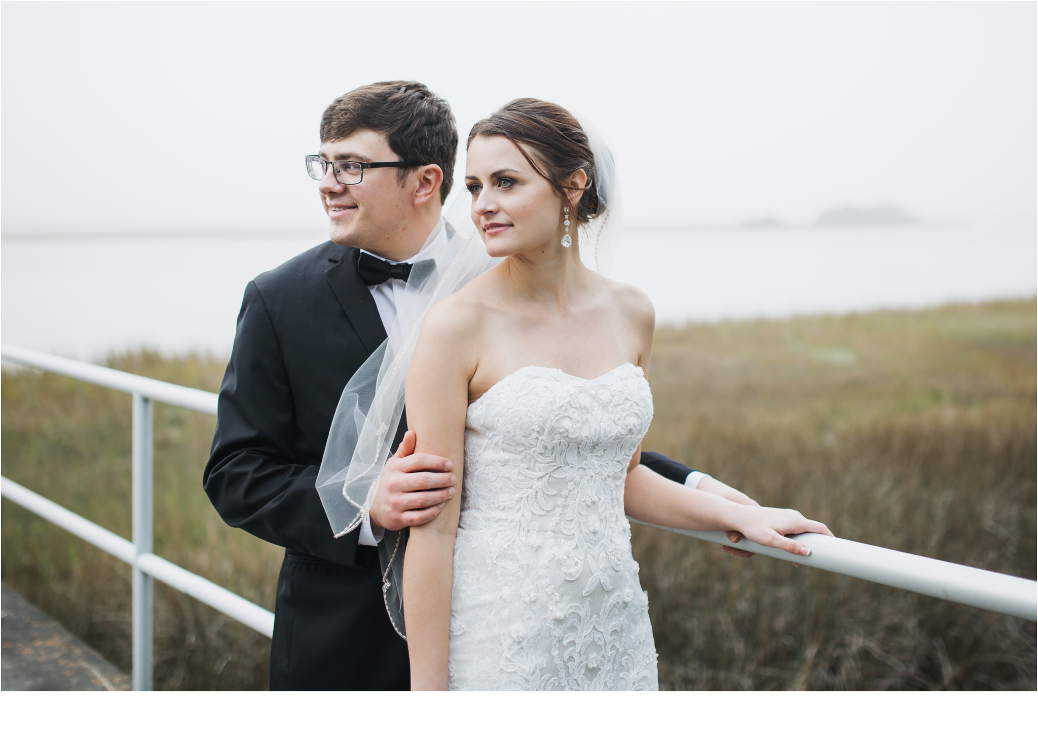 Rainey_Gregg_Photography_St._Simons_Island_Georgia_California_Wedding_Portrait_Photography_1717.jpg