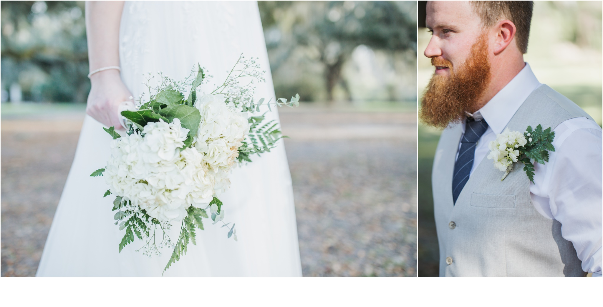 Rainey_Gregg_Photography_St._Simons_Island_Georgia_California_Wedding_Portrait_Photography_1720.jpg