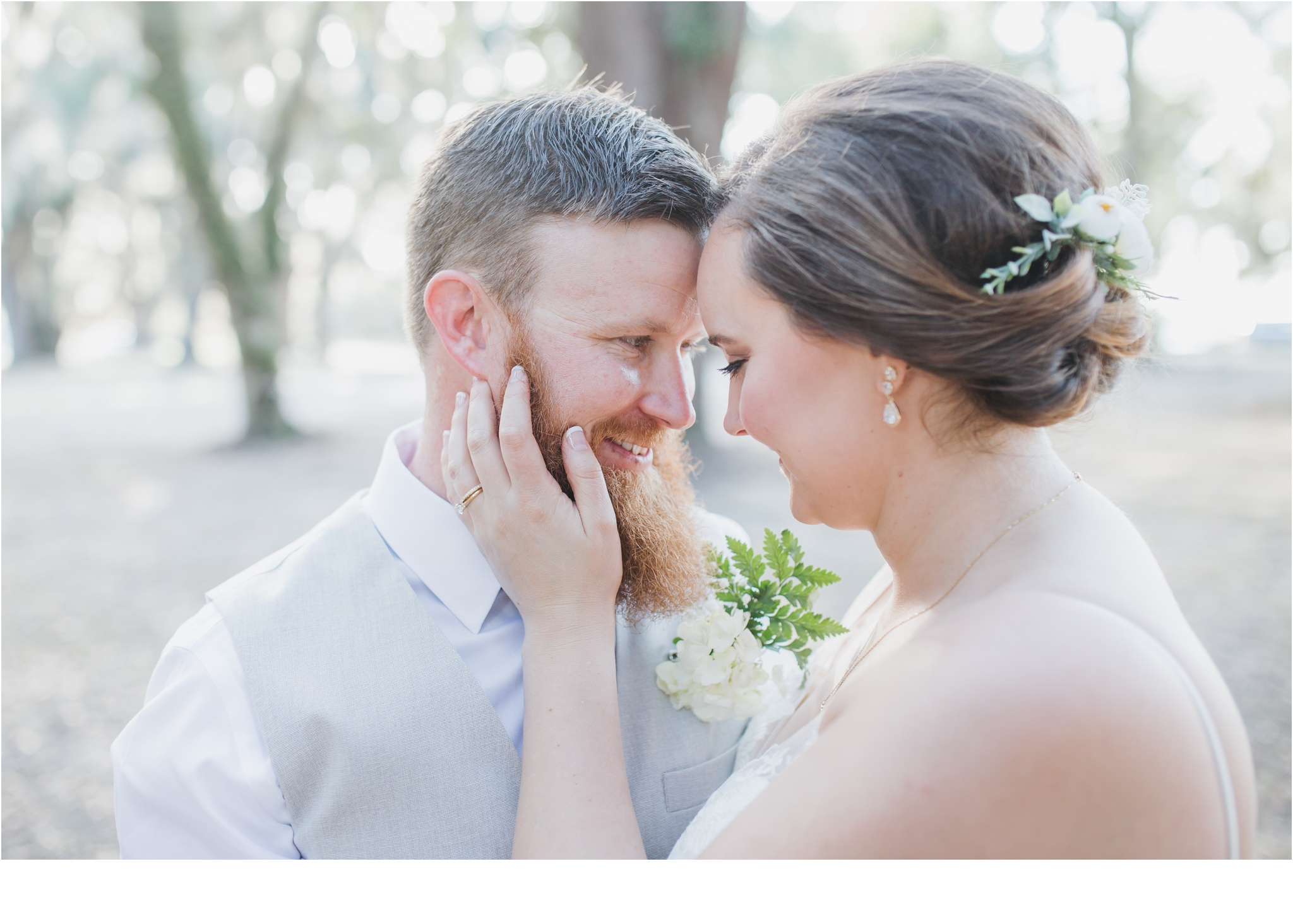 Rainey_Gregg_Photography_St._Simons_Island_Georgia_California_Wedding_Portrait_Photography_1721.jpg