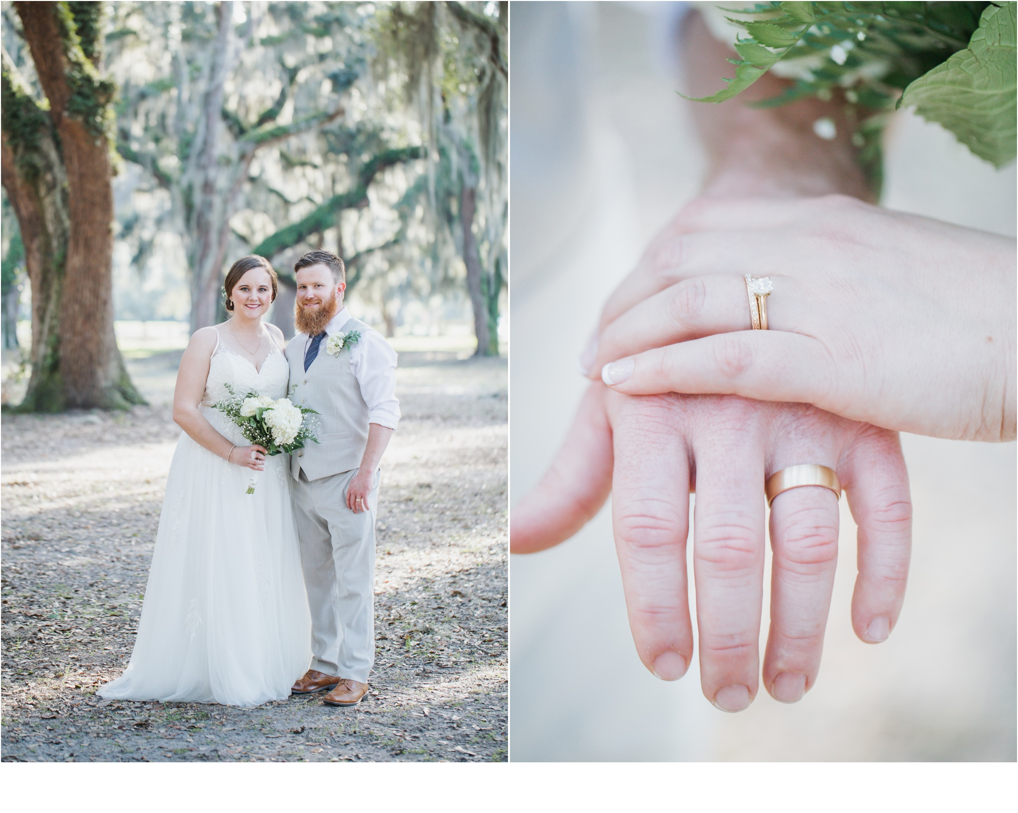 Rainey_Gregg_Photography_St._Simons_Island_Georgia_California_Wedding_Portrait_Photography_1722.jpg