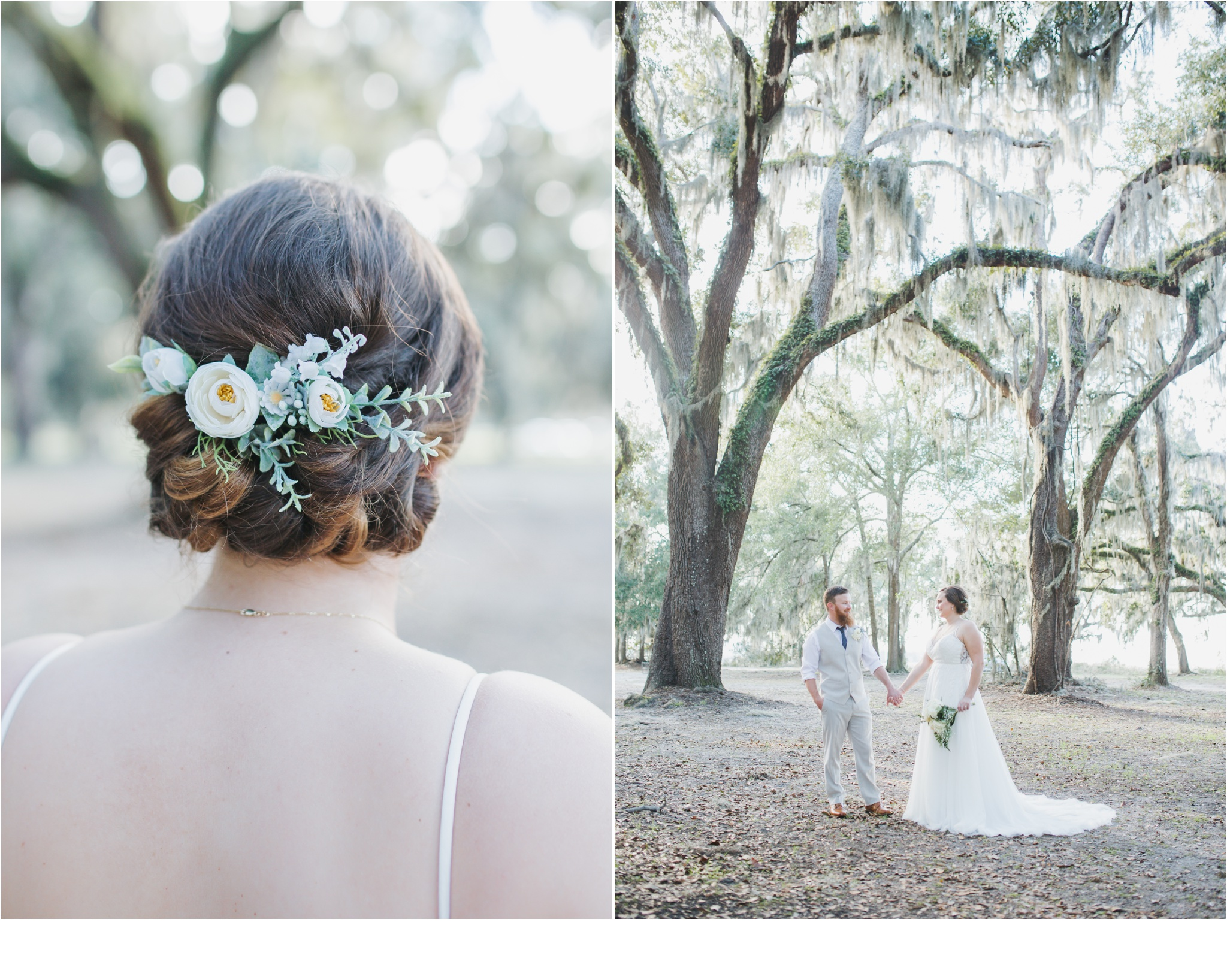 Rainey_Gregg_Photography_St._Simons_Island_Georgia_California_Wedding_Portrait_Photography_1723.jpg