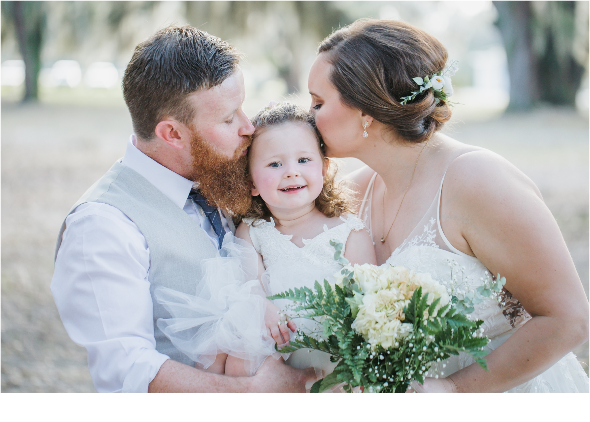 Rainey_Gregg_Photography_St._Simons_Island_Georgia_California_Wedding_Portrait_Photography_1724.jpg