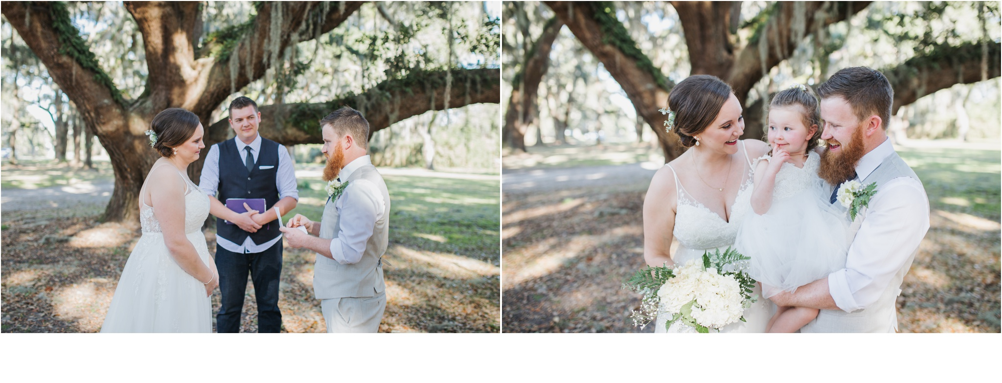 Rainey_Gregg_Photography_St._Simons_Island_Georgia_California_Wedding_Portrait_Photography_1728.jpg