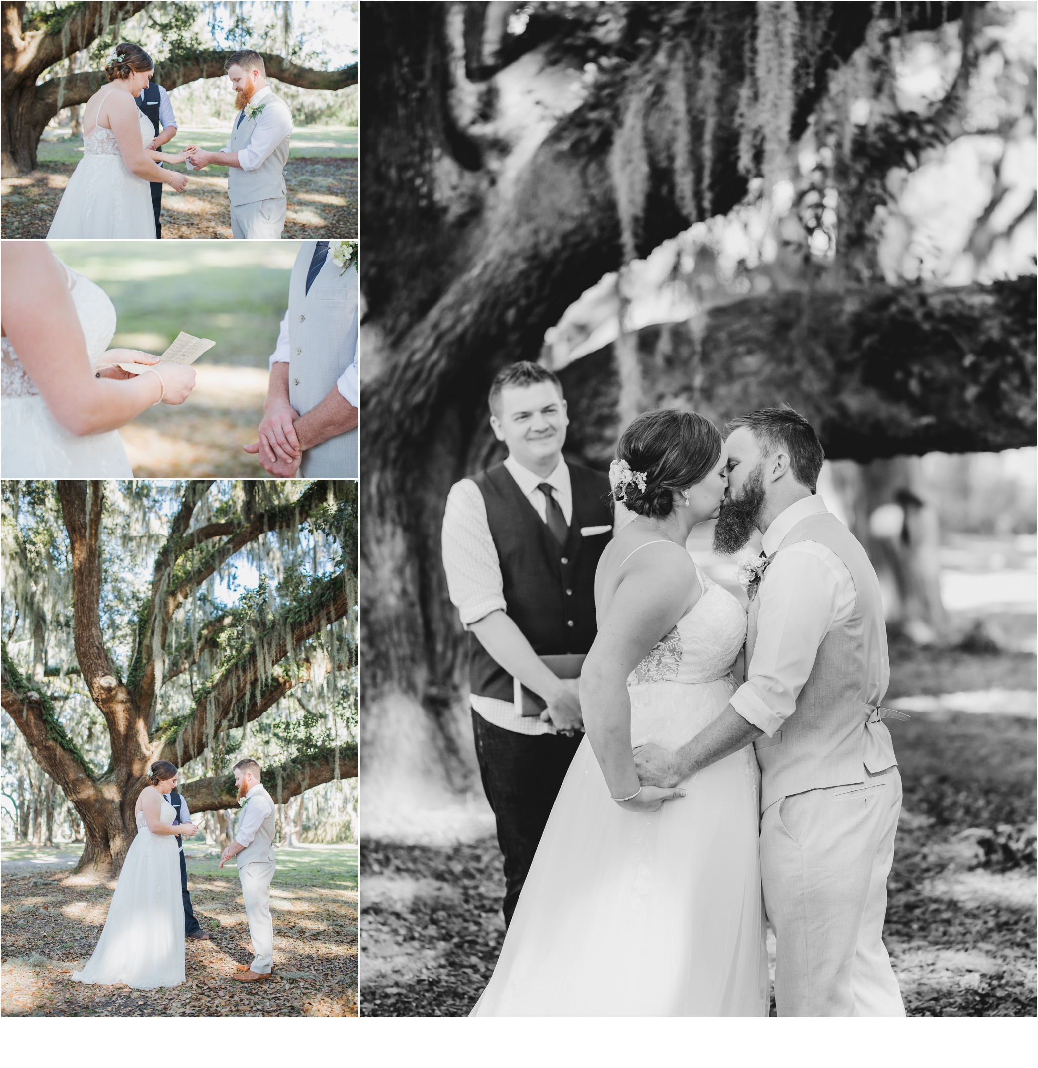 Rainey_Gregg_Photography_St._Simons_Island_Georgia_California_Wedding_Portrait_Photography_1727.jpg