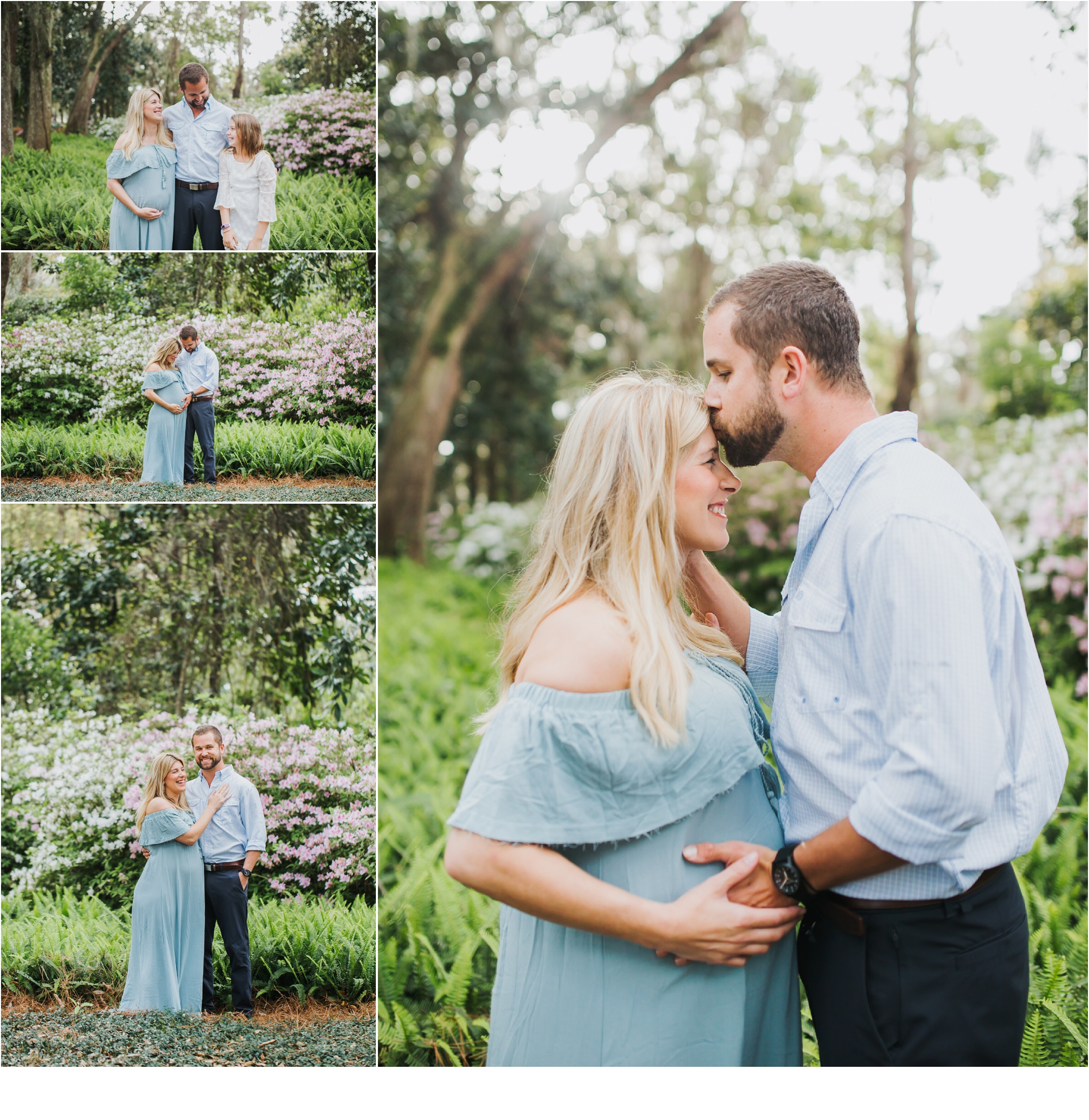Rainey_Gregg_Photography_St._Simons_Island_Georgia_California_Wedding_Portrait_Photography_1738.jpg