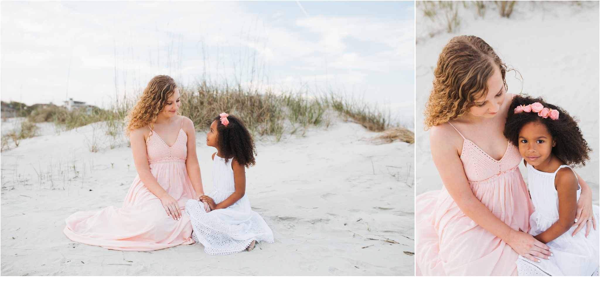 Rainey_Gregg_Photography_St._Simons_Island_Georgia_California_Wedding_Portrait_Photography_1745.jpg
