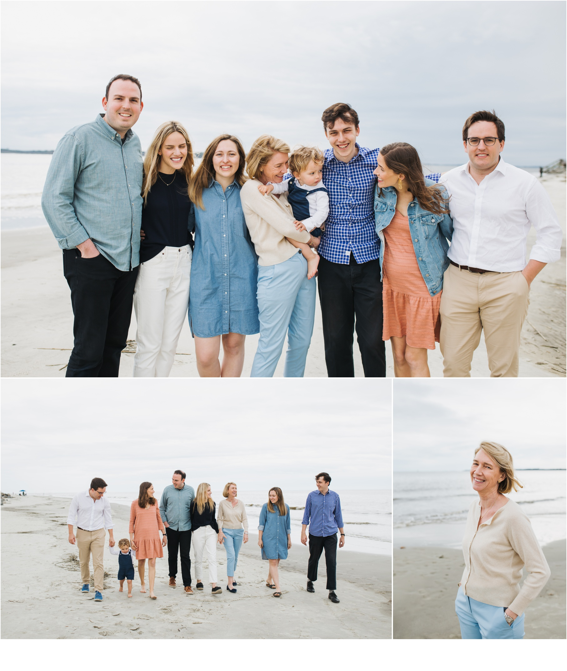 Rainey_Gregg_Photography_St._Simons_Island_Georgia_California_Wedding_Portrait_Photography_1746.jpg