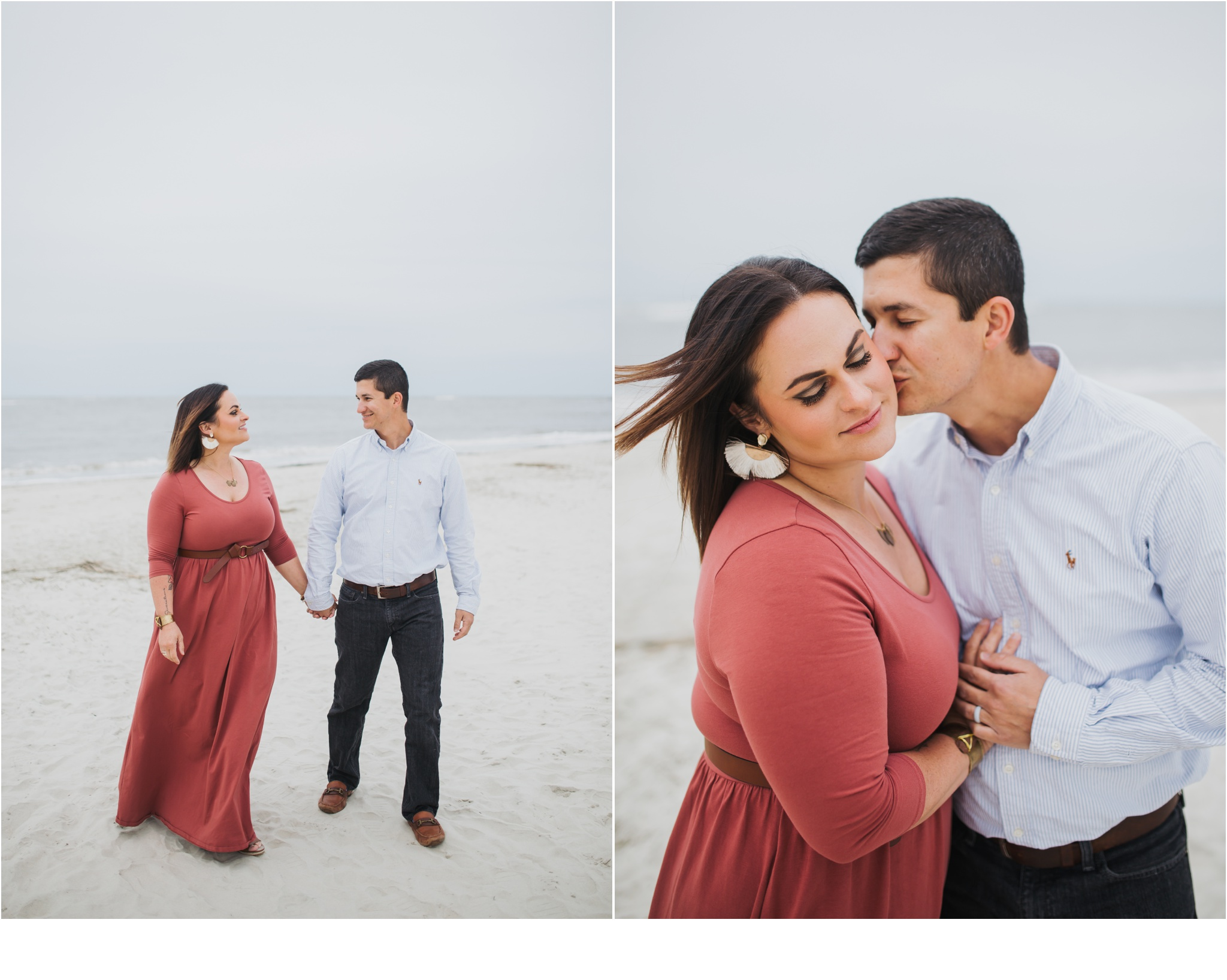 Rainey_Gregg_Photography_St._Simons_Island_Georgia_California_Wedding_Portrait_Photography_1748.jpg
