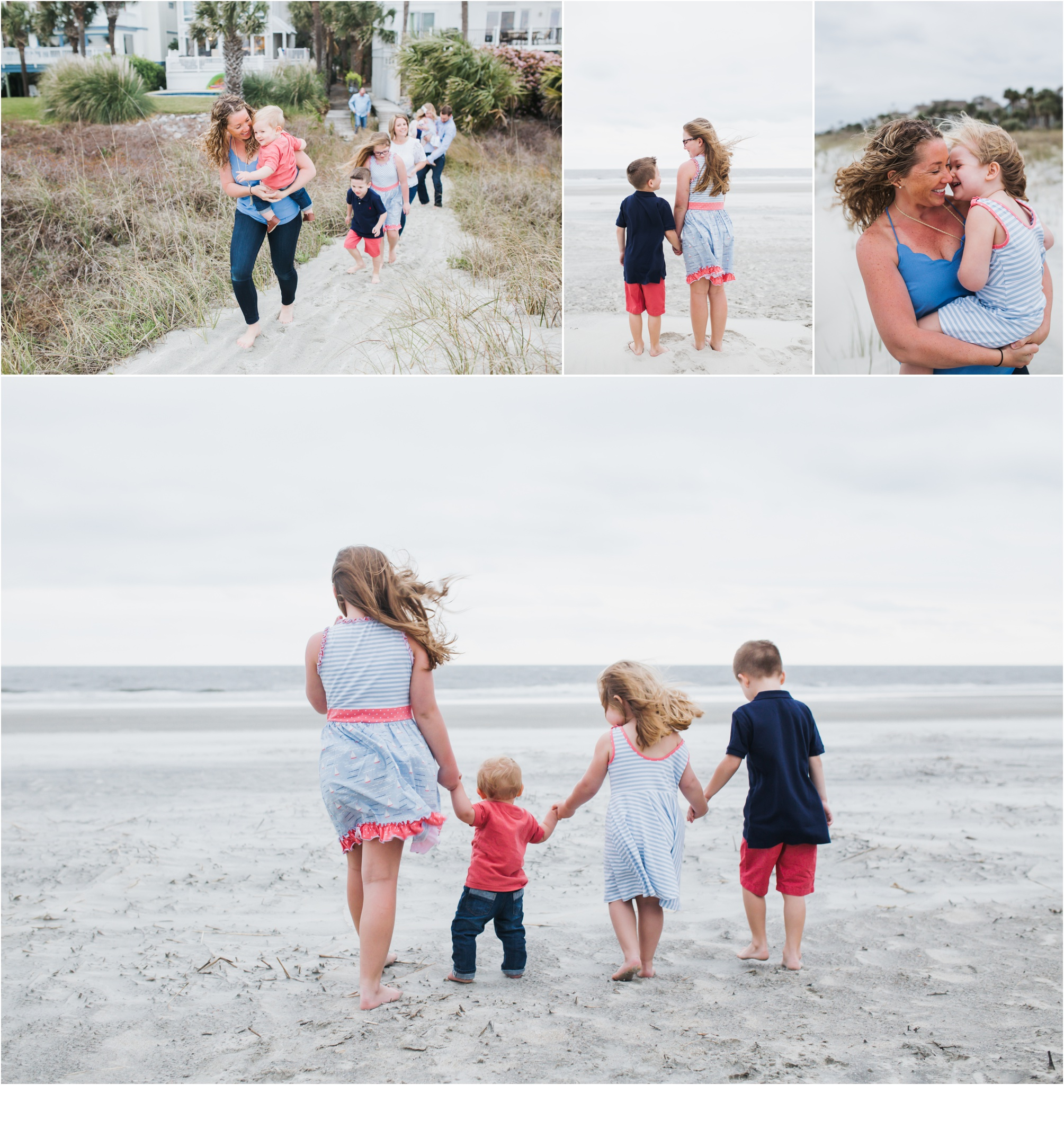 Rainey_Gregg_Photography_St._Simons_Island_Georgia_California_Wedding_Portrait_Photography_1753.jpg