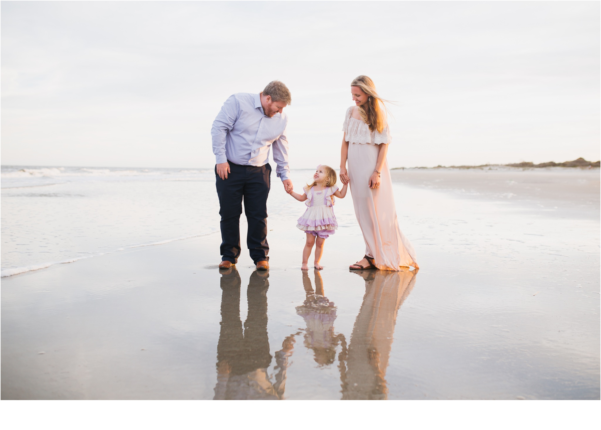 Rainey_Gregg_Photography_St._Simons_Island_Georgia_California_Wedding_Portrait_Photography_1754.jpg